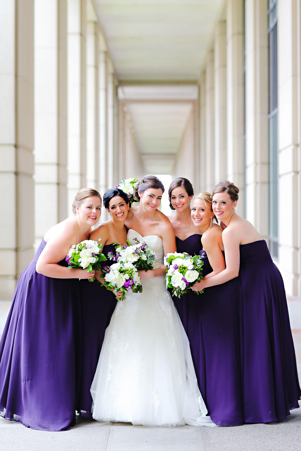 Kelly Brian Scottish Rite Wedding 084