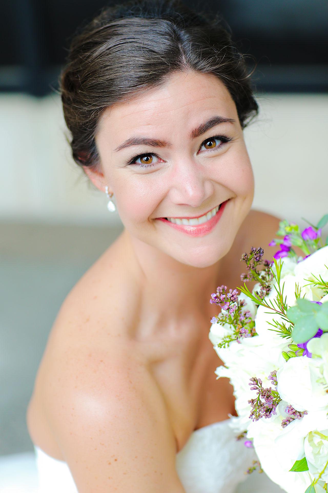 Kelly Brian Scottish Rite Wedding 085