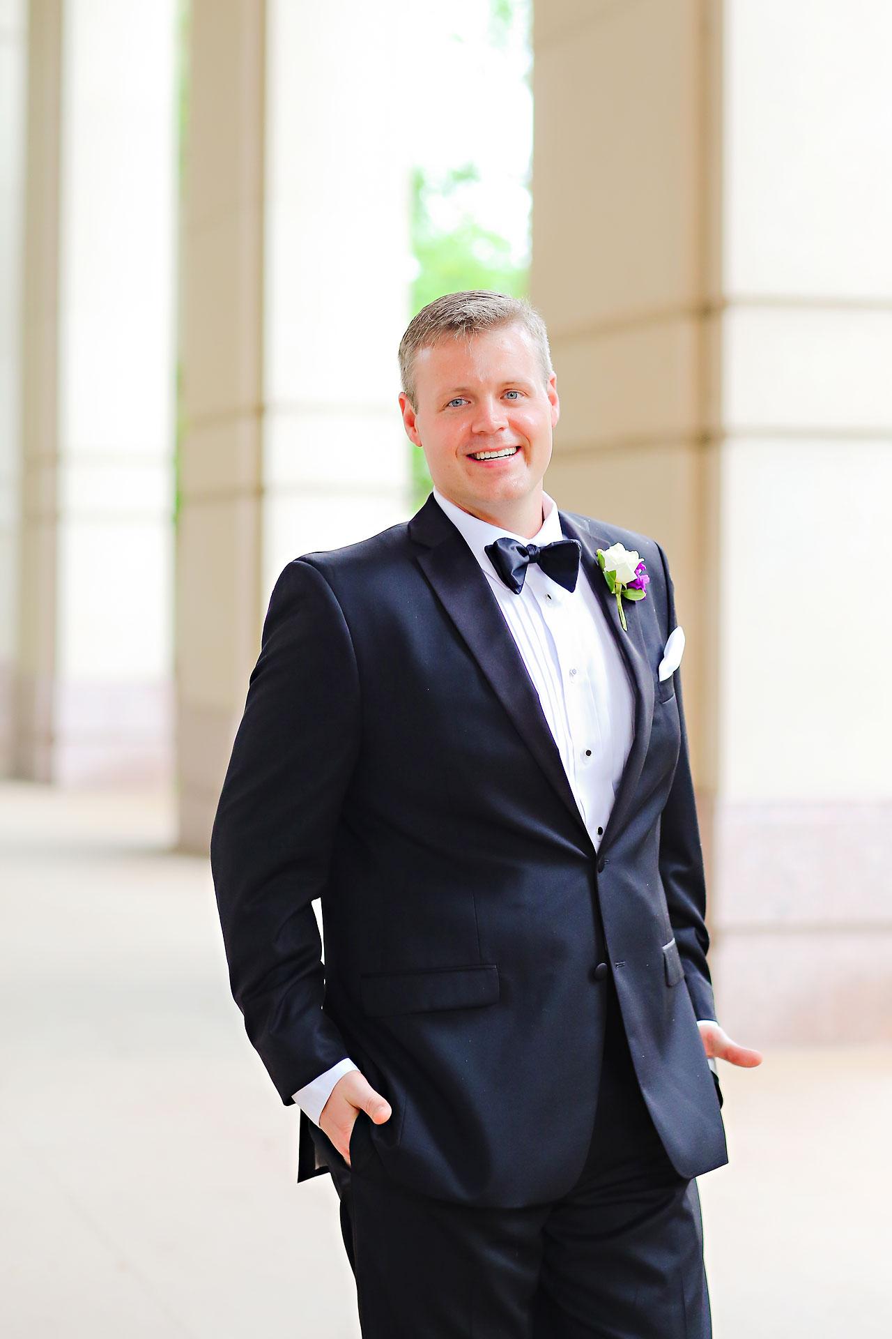 Kelly Brian Scottish Rite Wedding 086