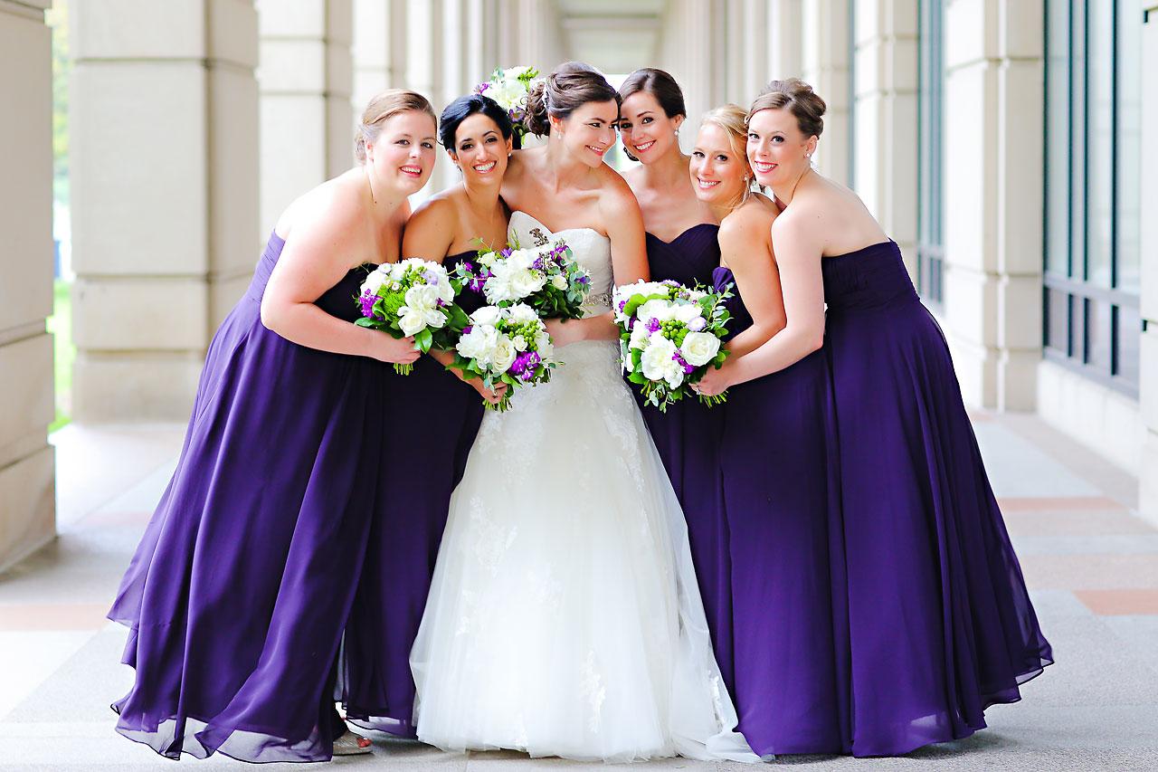 Kelly Brian Scottish Rite Wedding 082
