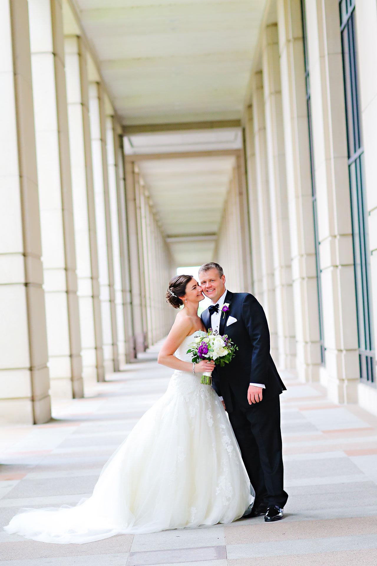 Kelly Brian Scottish Rite Wedding 078