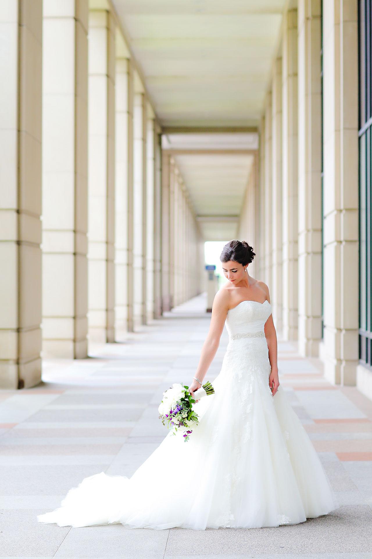 Kelly Brian Scottish Rite Wedding 080