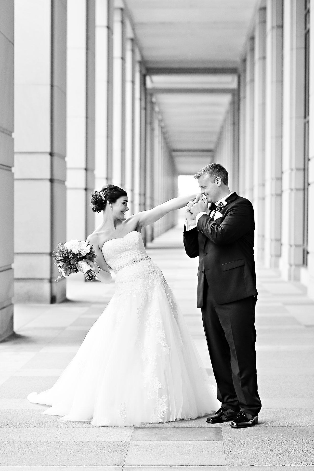 Kelly Brian Scottish Rite Wedding 075