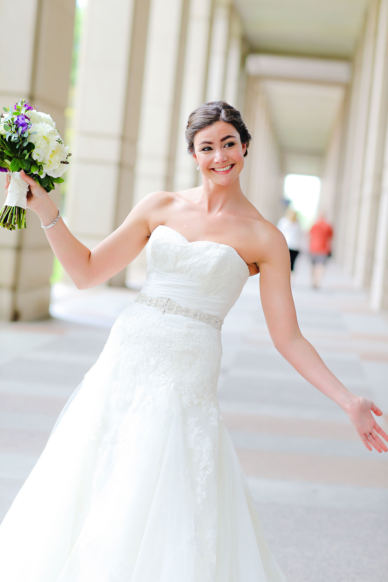 Kelly Brian Scottish Rite Wedding 076