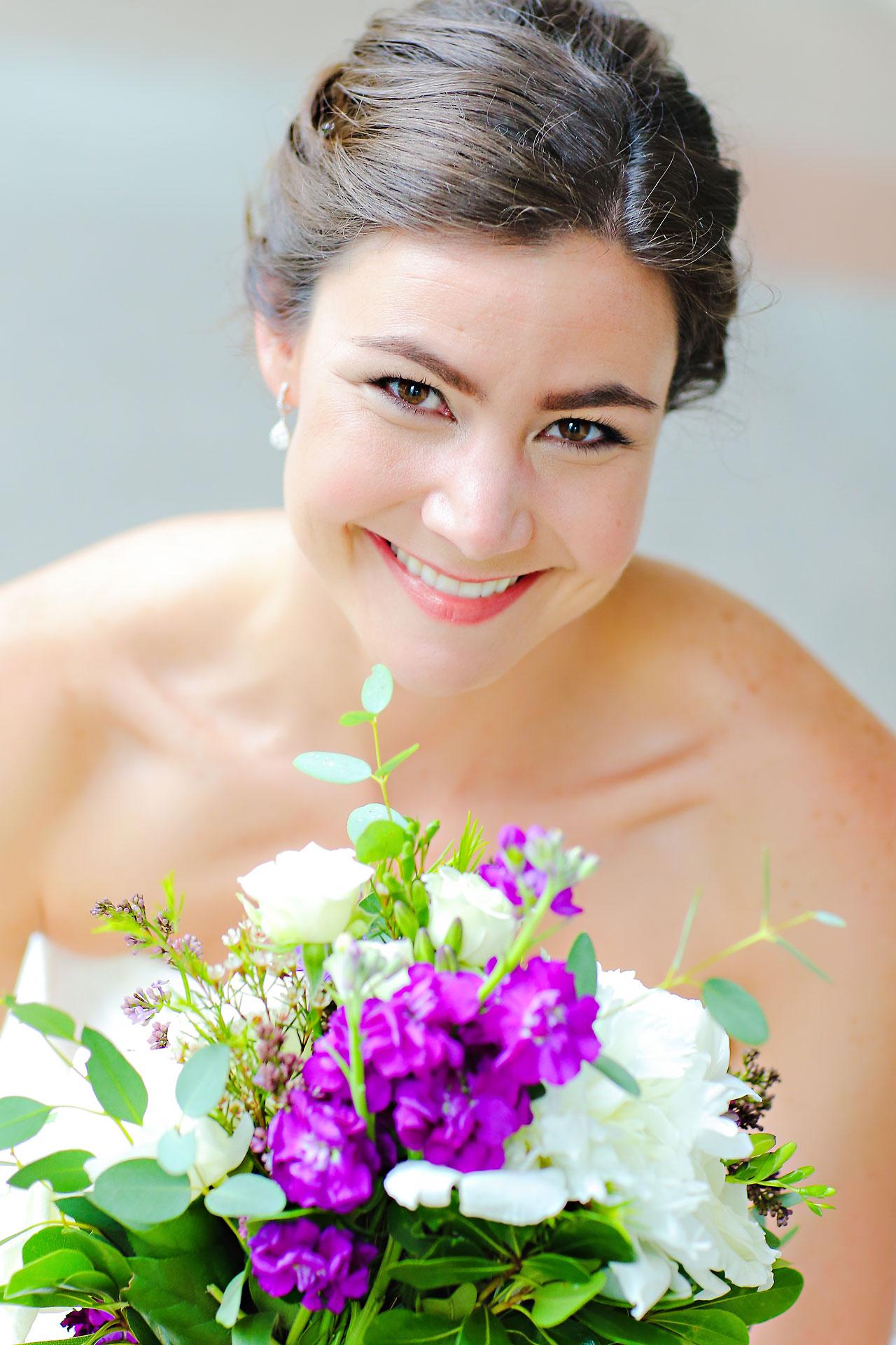 Kelly Brian Scottish Rite Wedding 077
