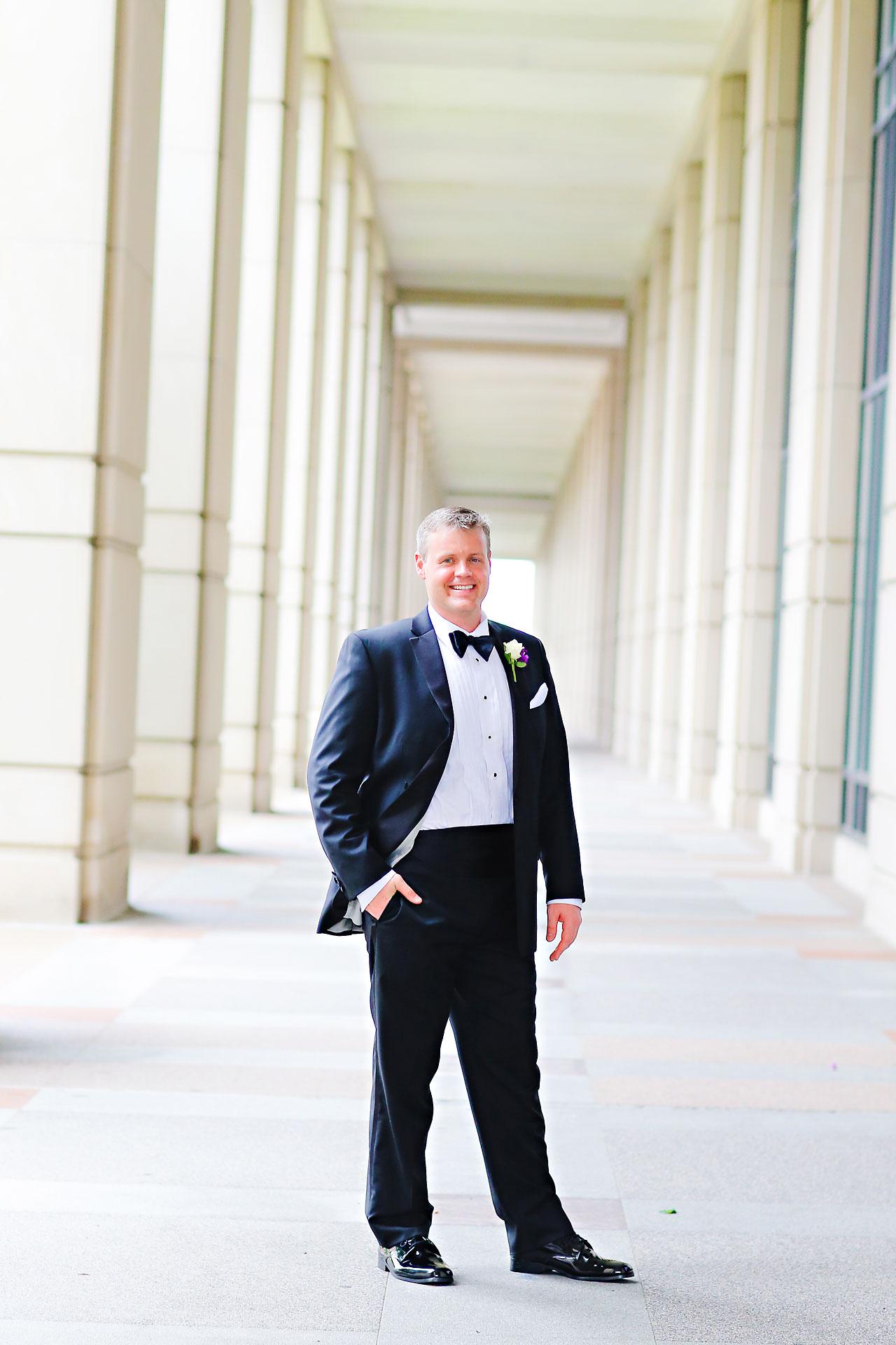 Kelly Brian Scottish Rite Wedding 072