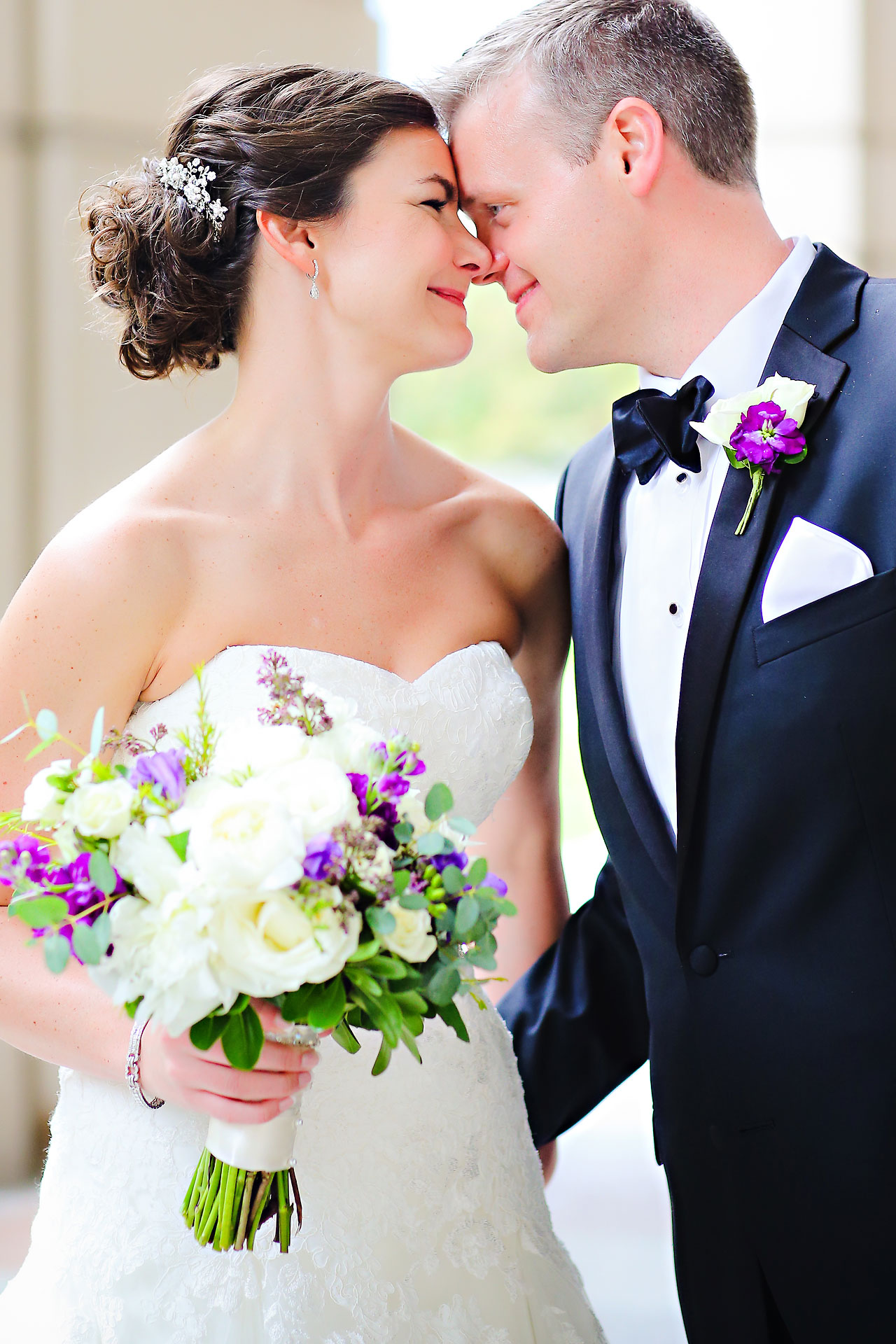 Kelly Brian Scottish Rite Wedding 073
