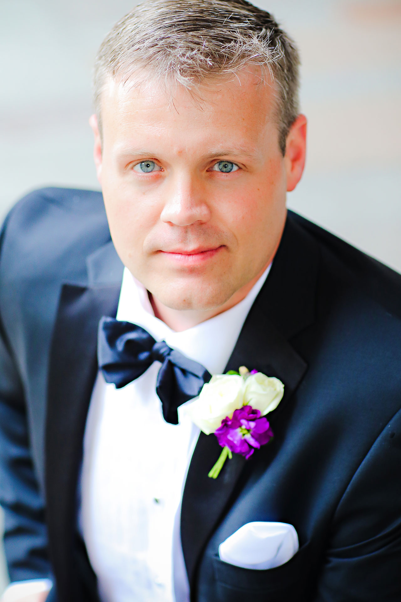 Kelly Brian Scottish Rite Wedding 074
