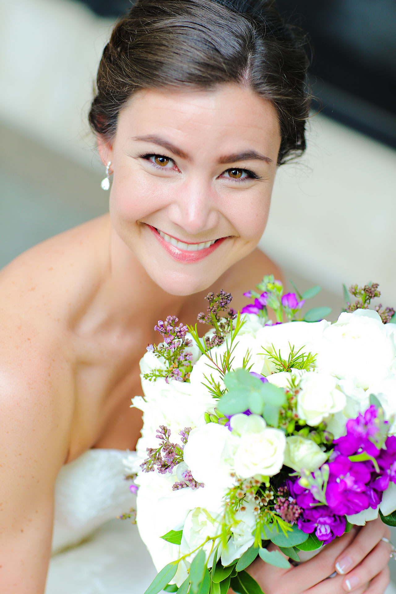 Kelly Brian Scottish Rite Wedding 070