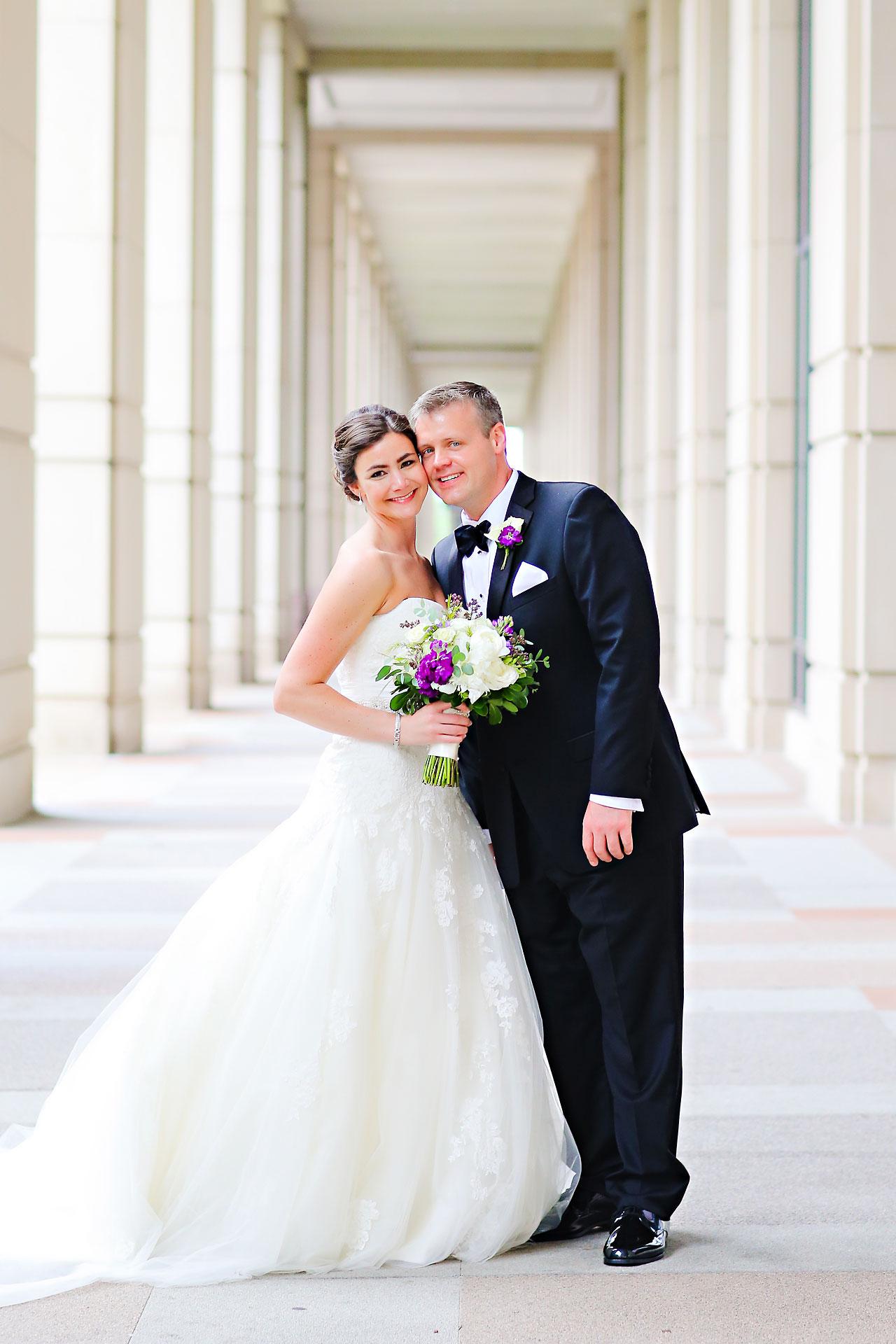 Kelly Brian Scottish Rite Wedding 071