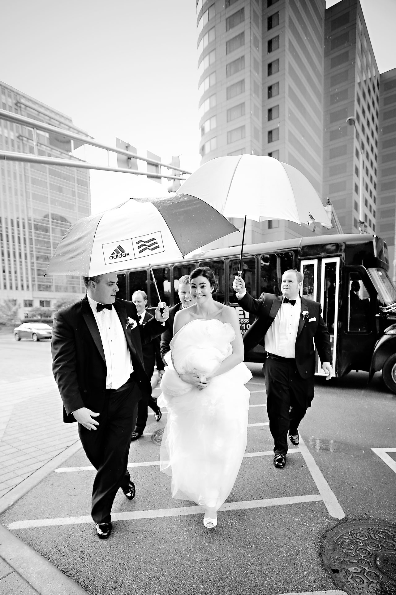 Kelly Brian Scottish Rite Wedding 066