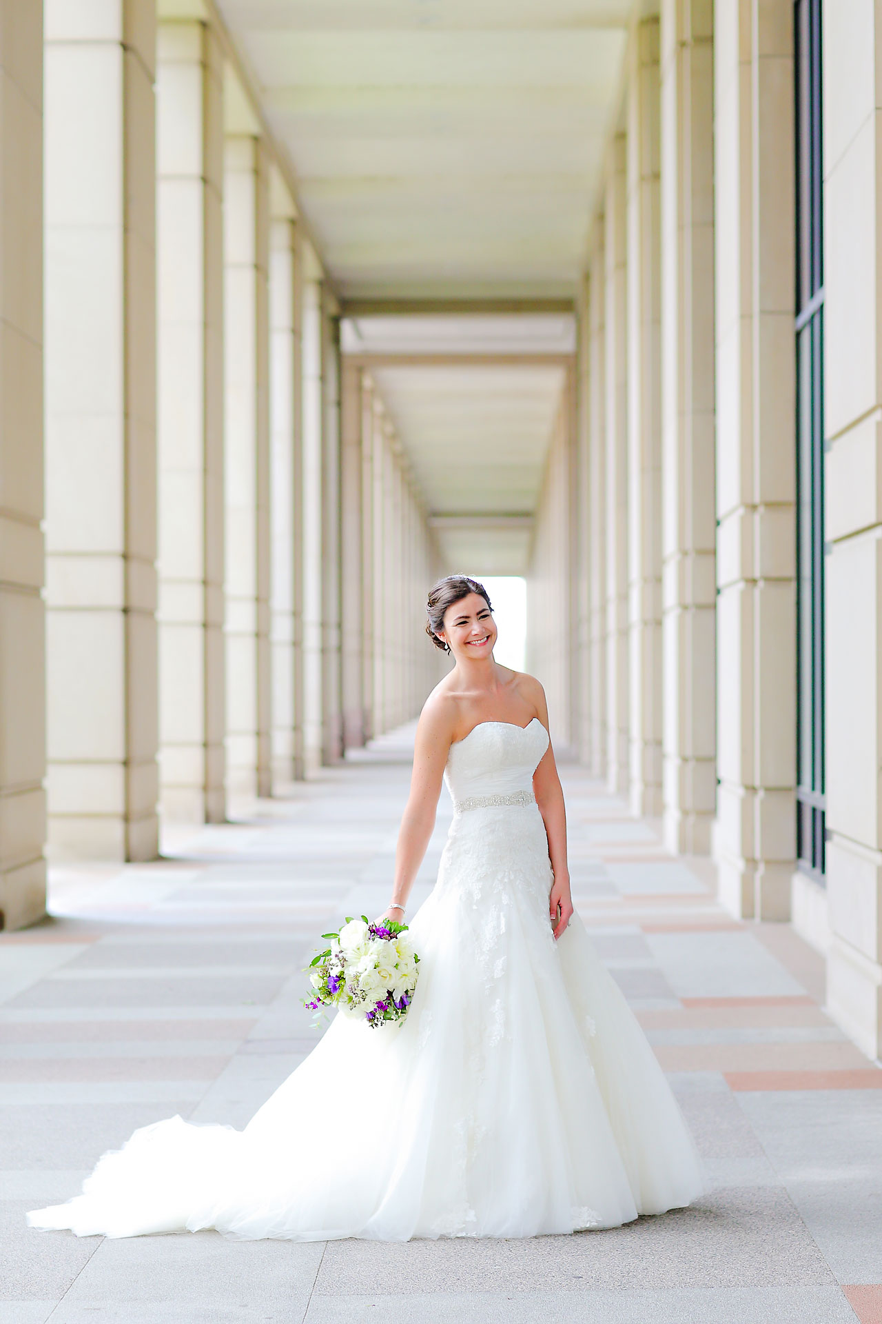 Kelly Brian Scottish Rite Wedding 067
