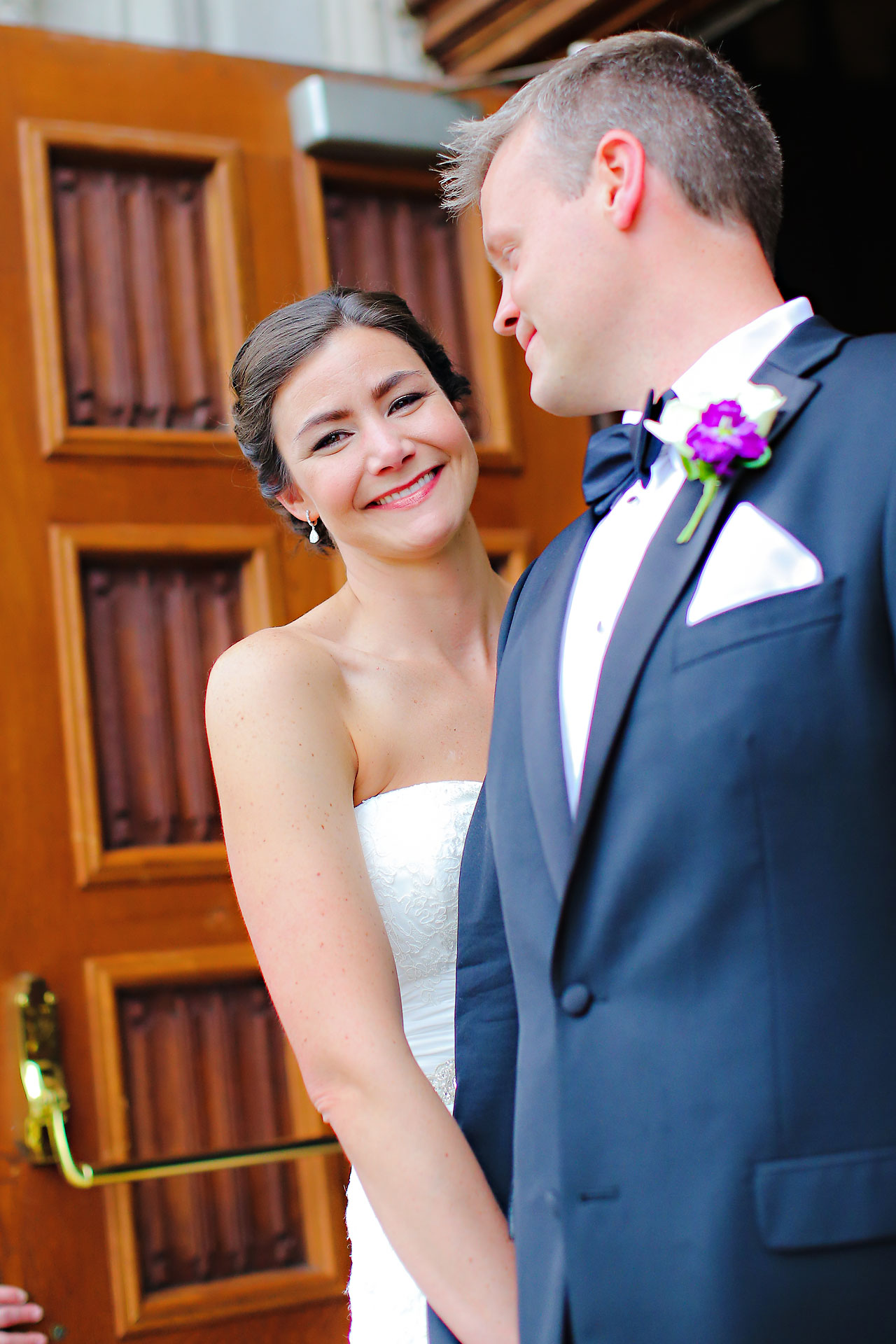 Kelly Brian Scottish Rite Wedding 064