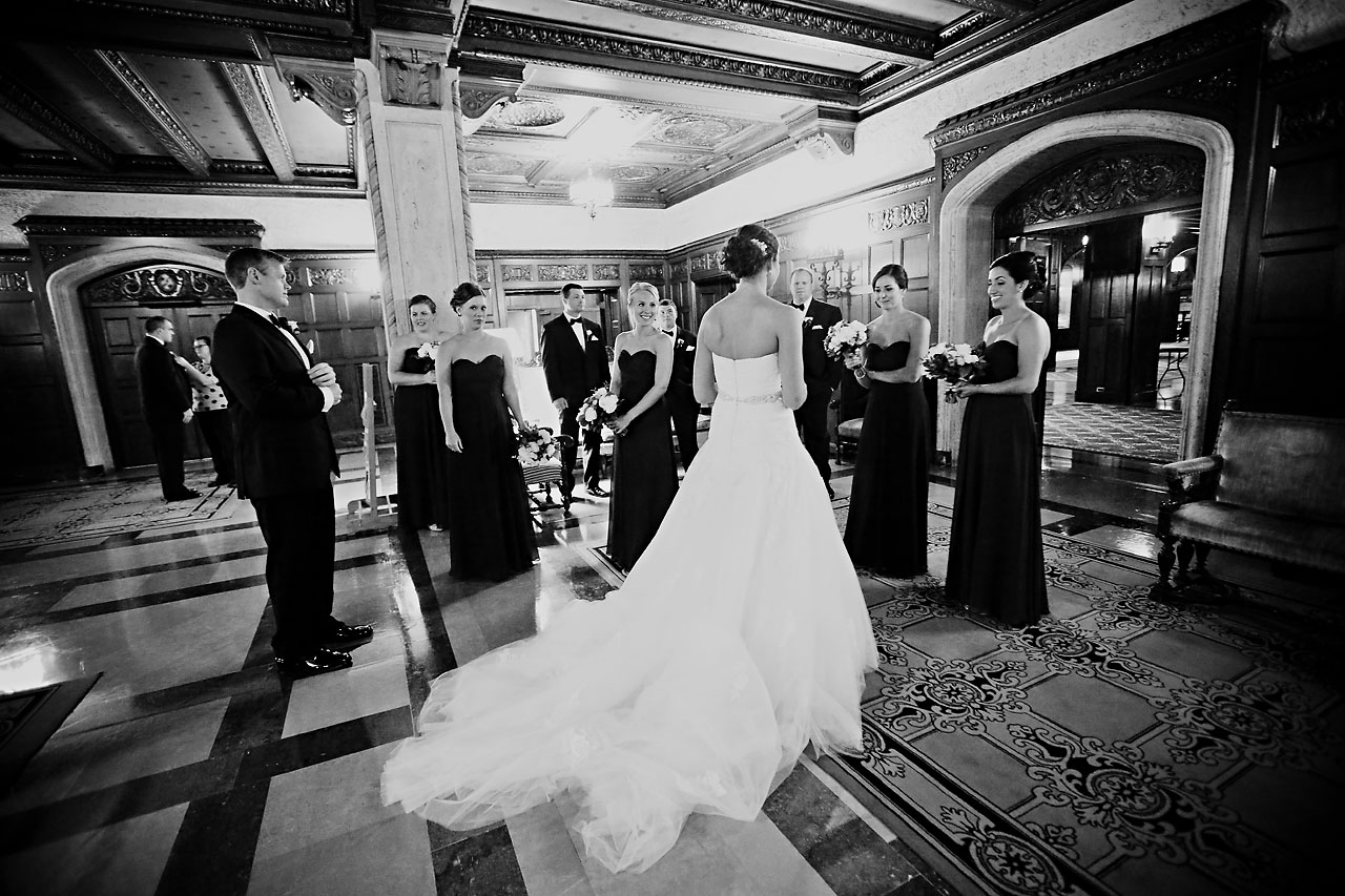 Kelly Brian Scottish Rite Wedding 065