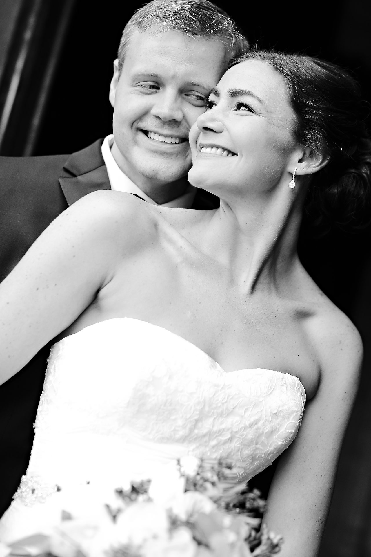 Kelly Brian Scottish Rite Wedding 061