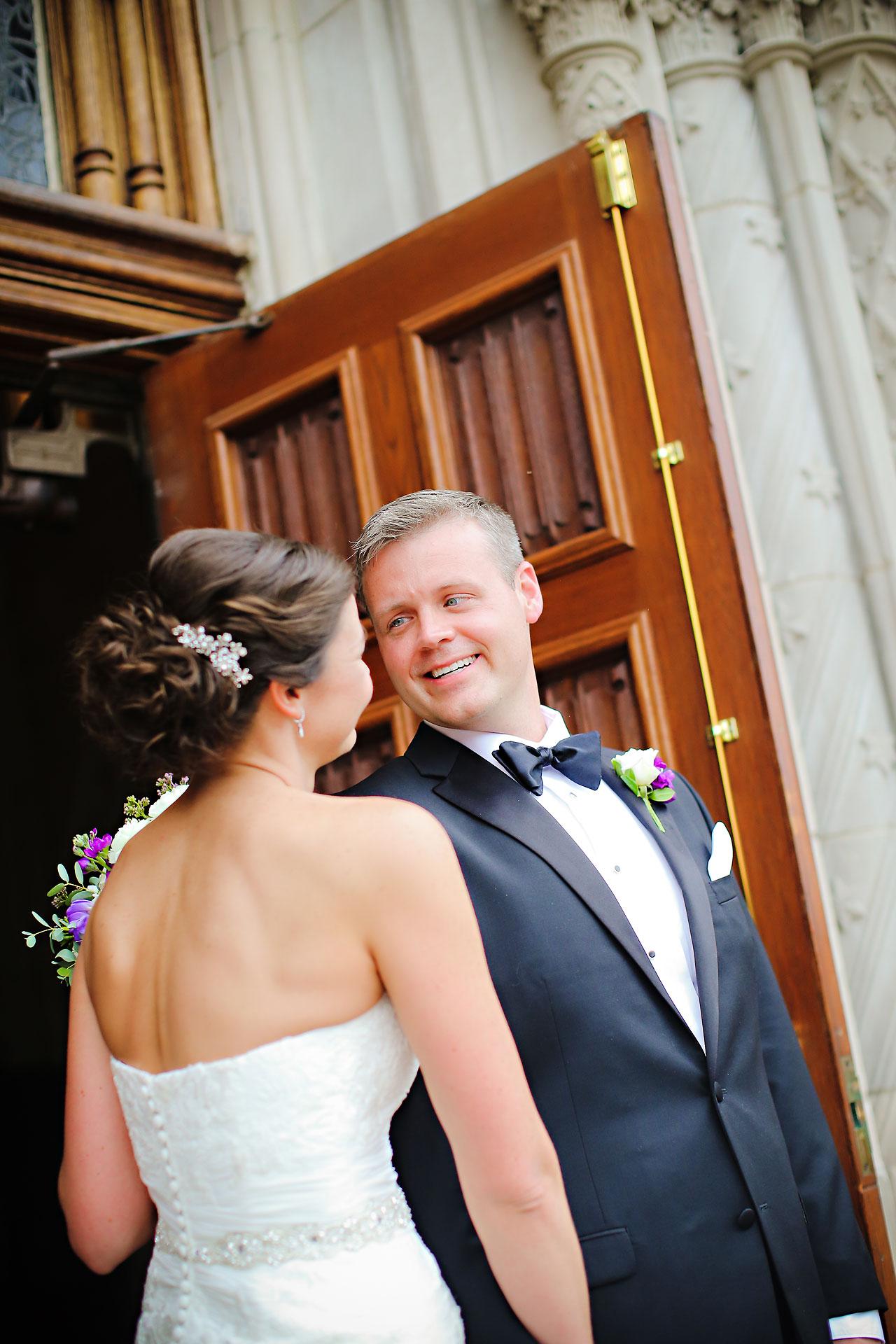 Kelly Brian Scottish Rite Wedding 062