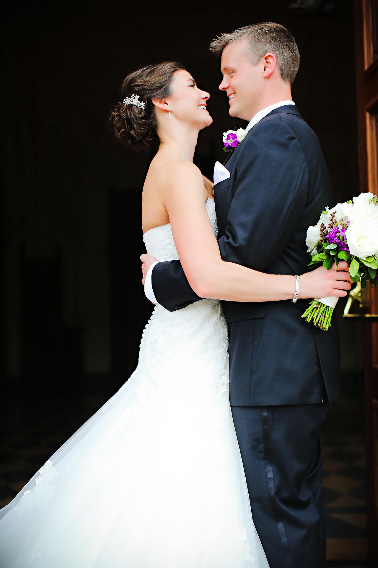 Kelly Brian Scottish Rite Wedding 063