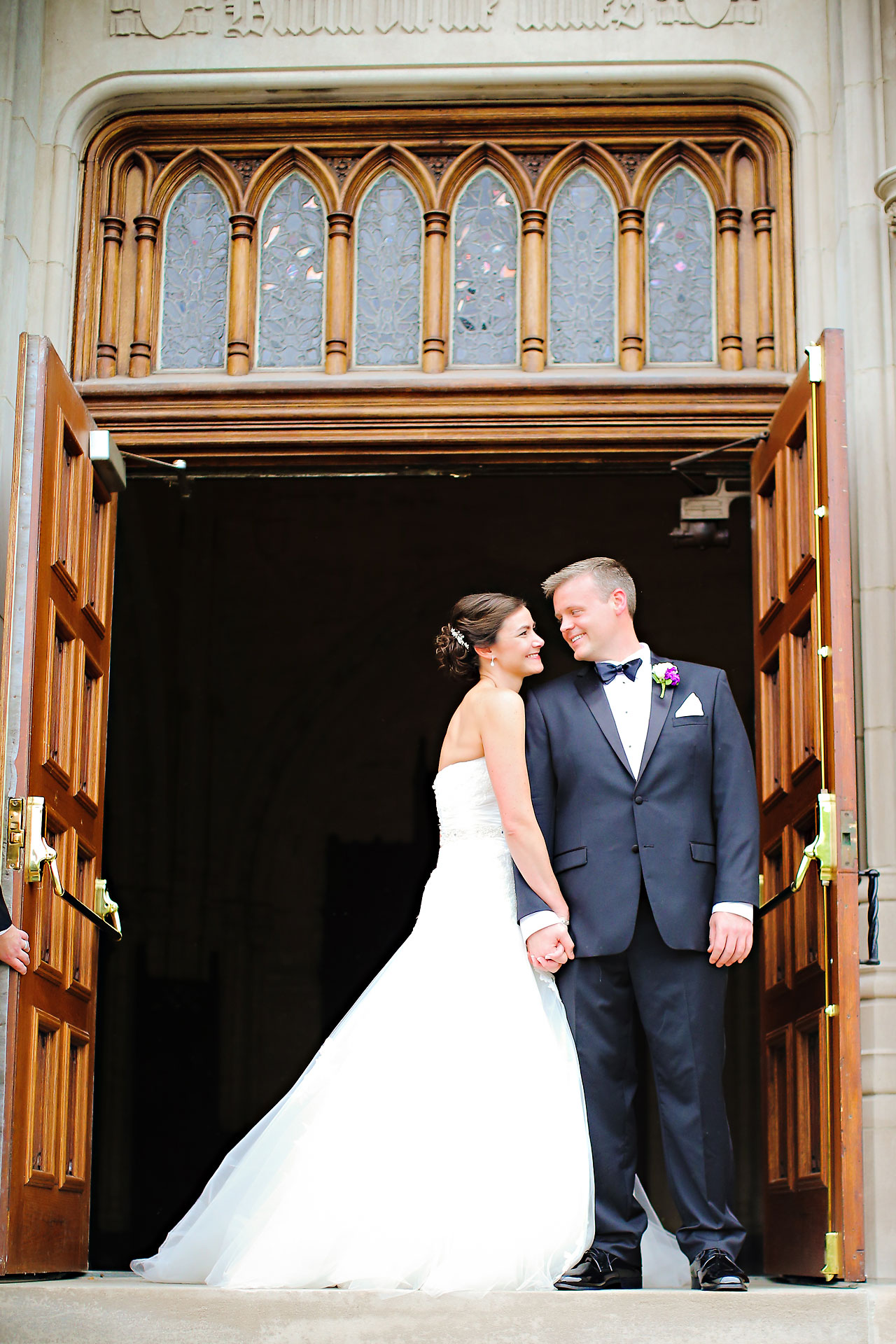 Kelly Brian Scottish Rite Wedding 059