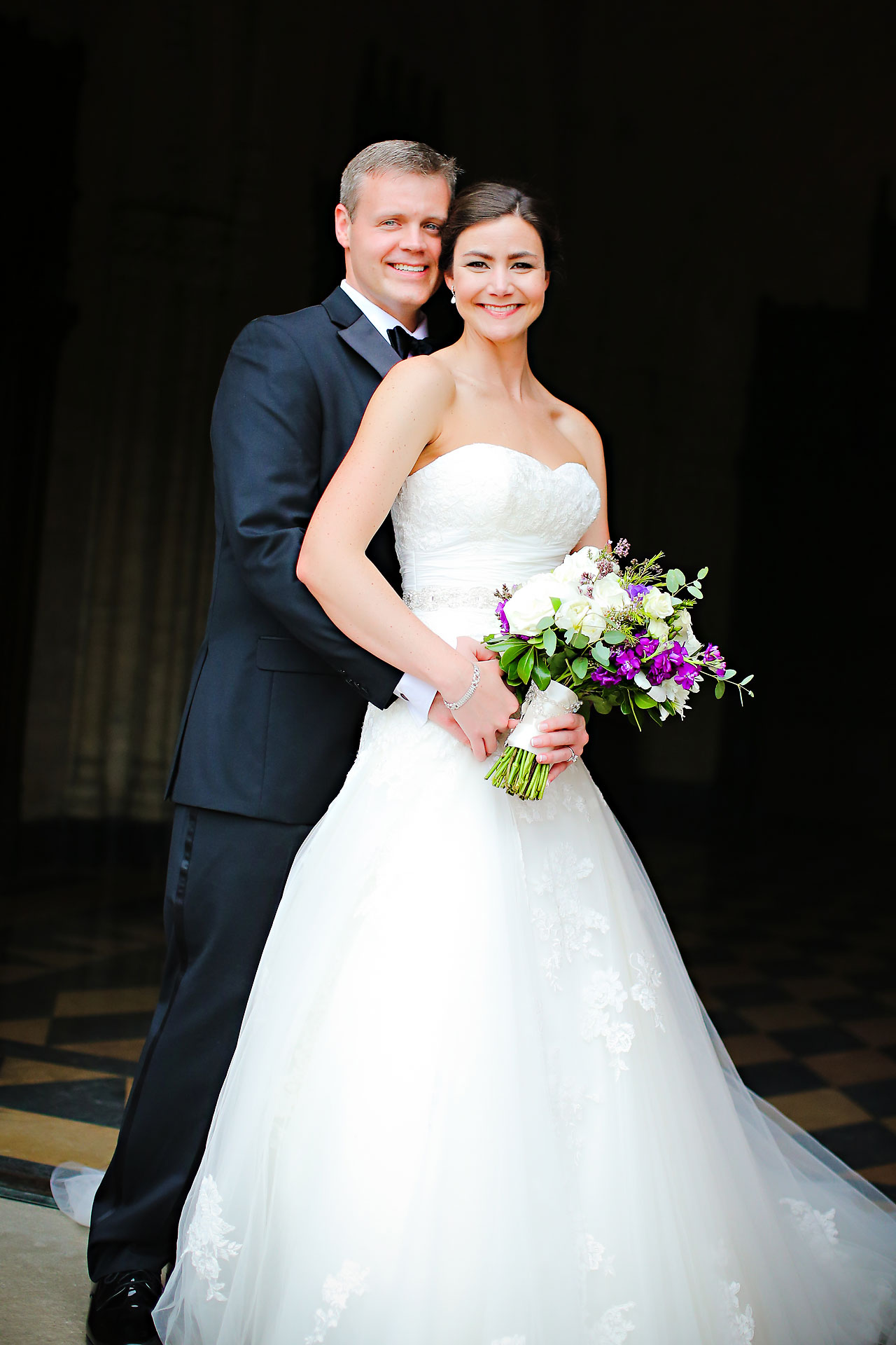 Kelly Brian Scottish Rite Wedding 060