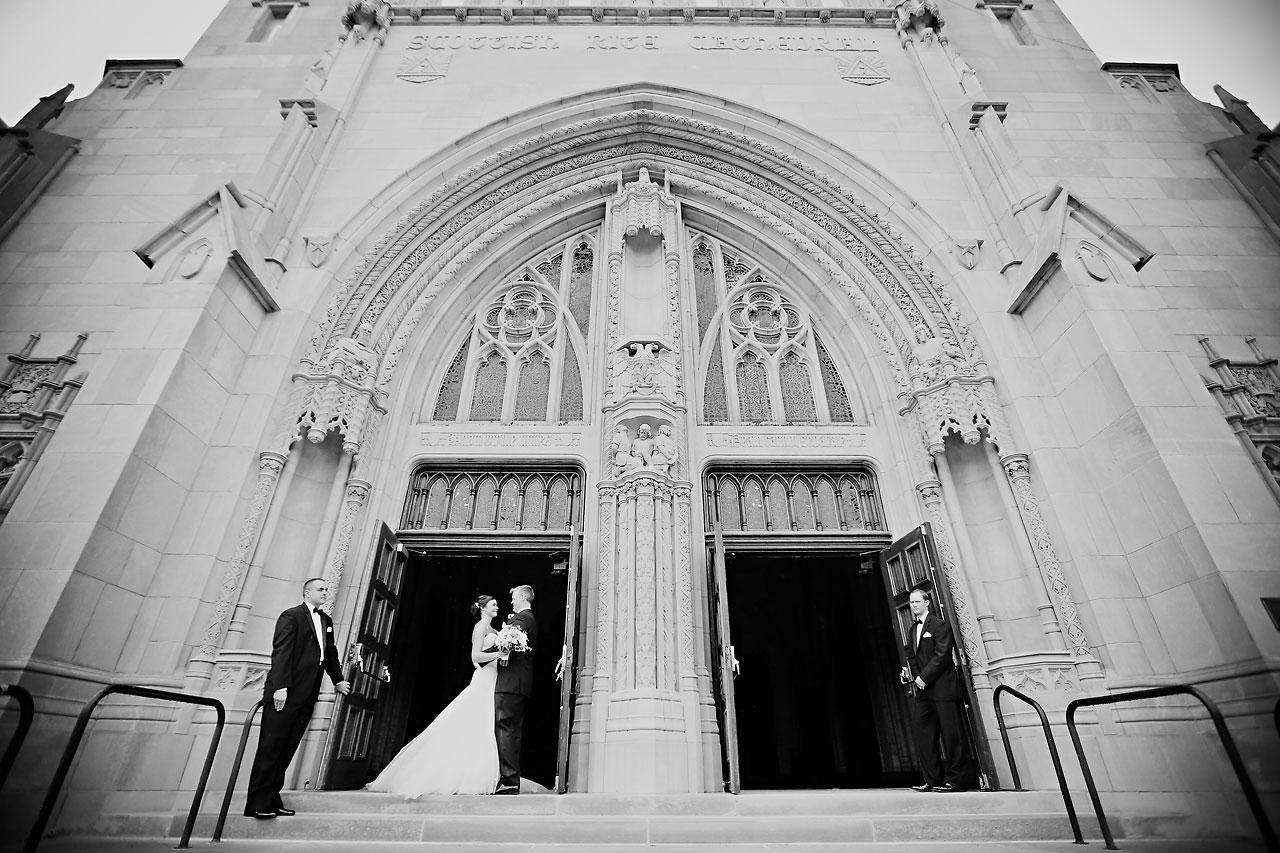Kelly Brian Scottish Rite Wedding 056