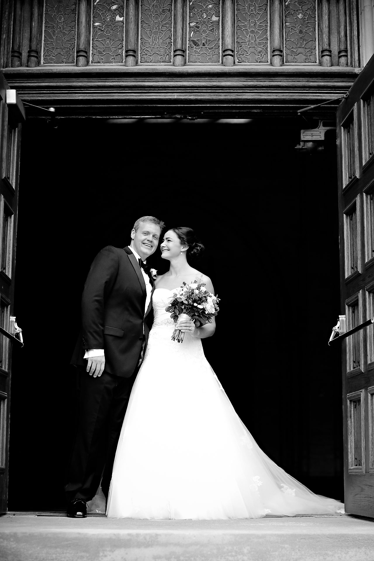 Kelly Brian Scottish Rite Wedding 057