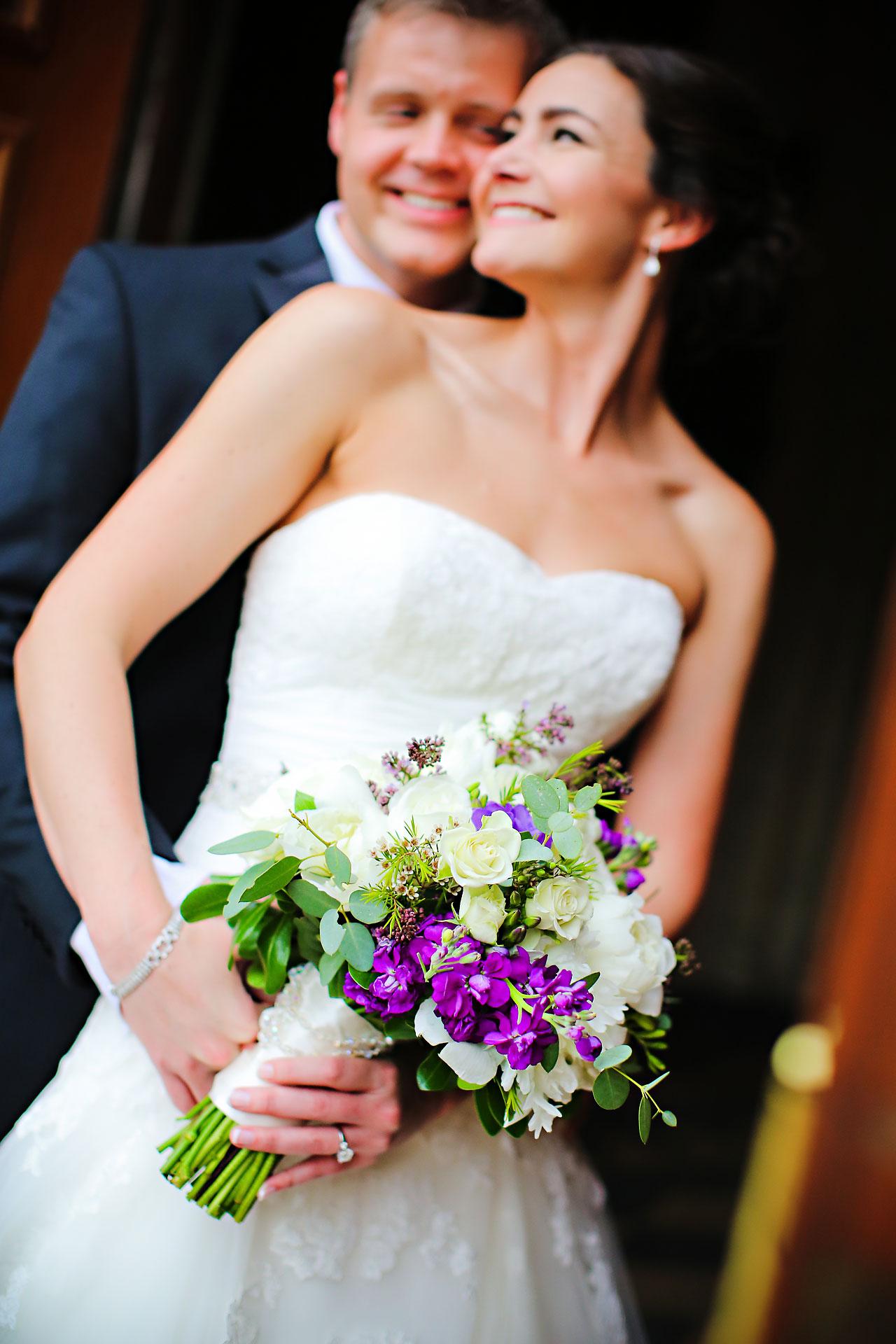Kelly Brian Scottish Rite Wedding 058