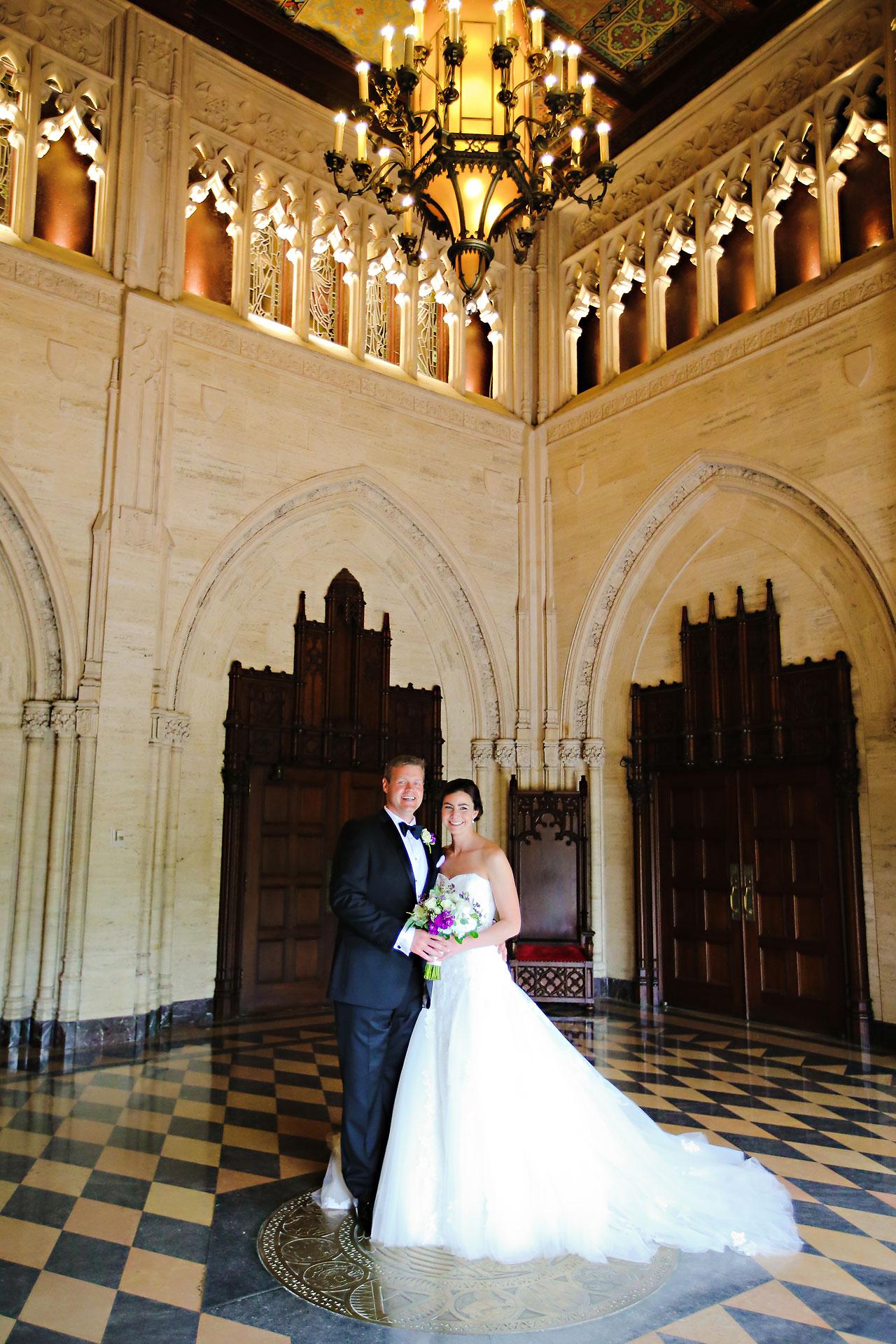 Kelly Brian Scottish Rite Wedding 053
