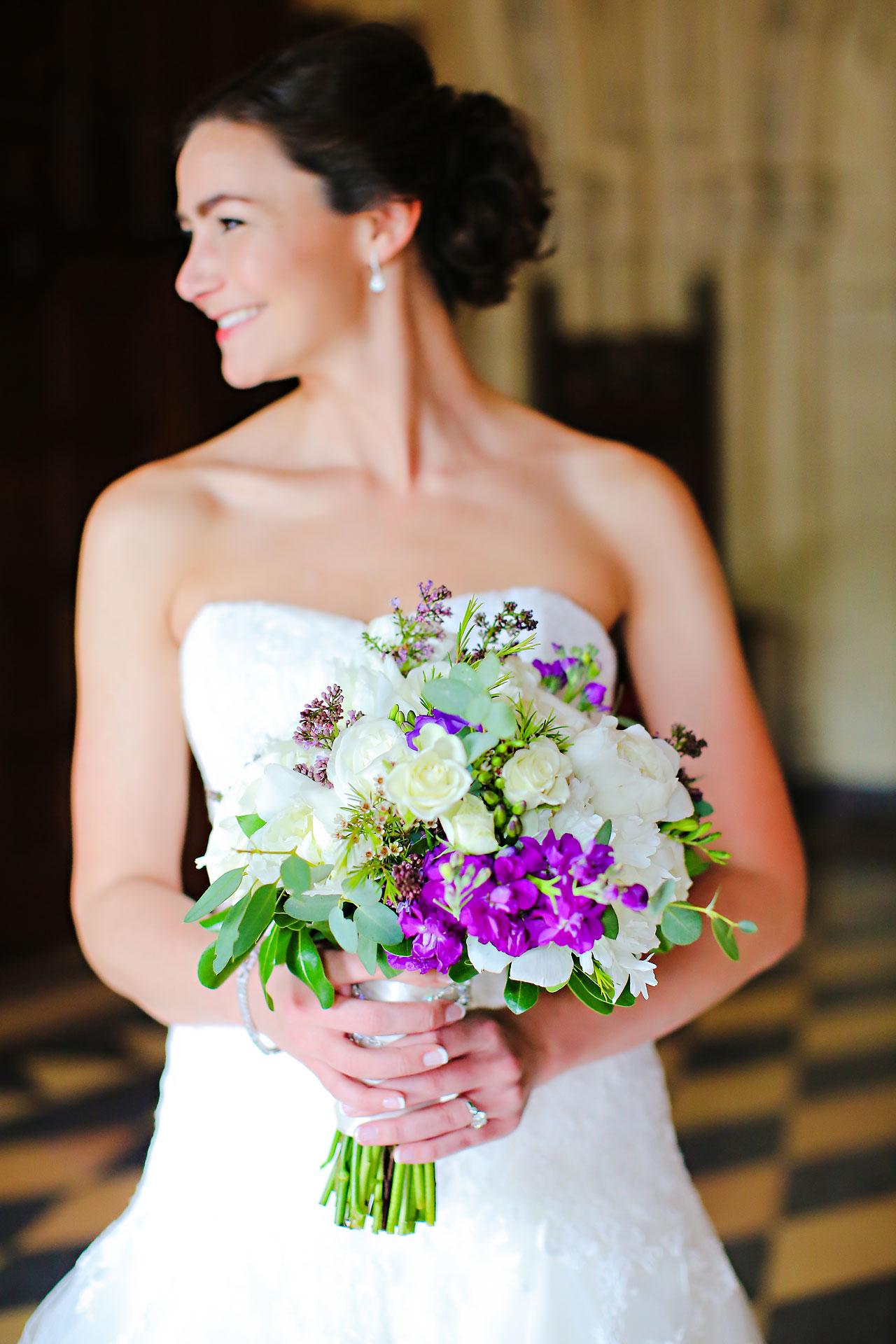 Kelly Brian Scottish Rite Wedding 054