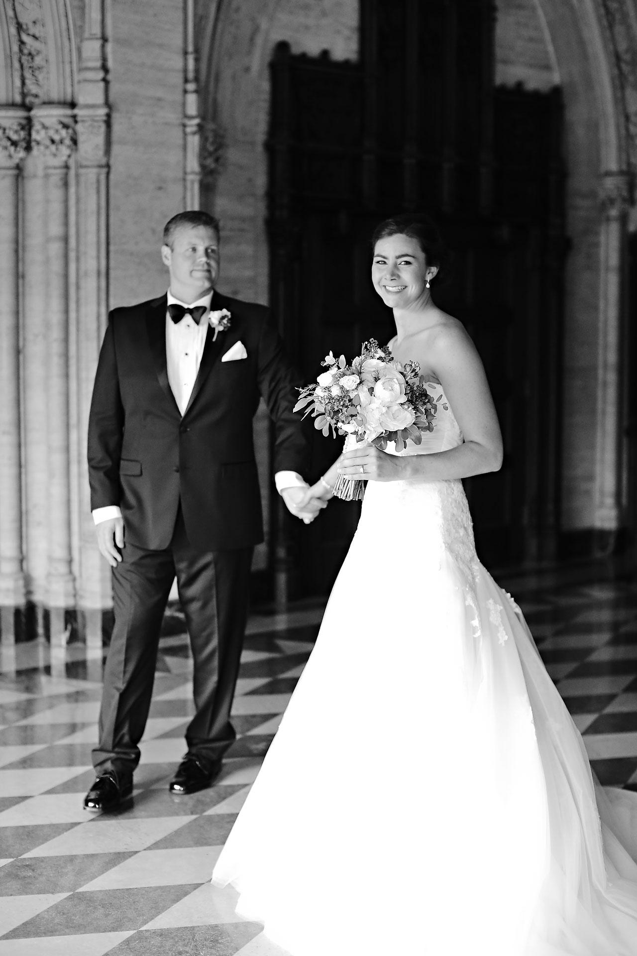 Kelly Brian Scottish Rite Wedding 055