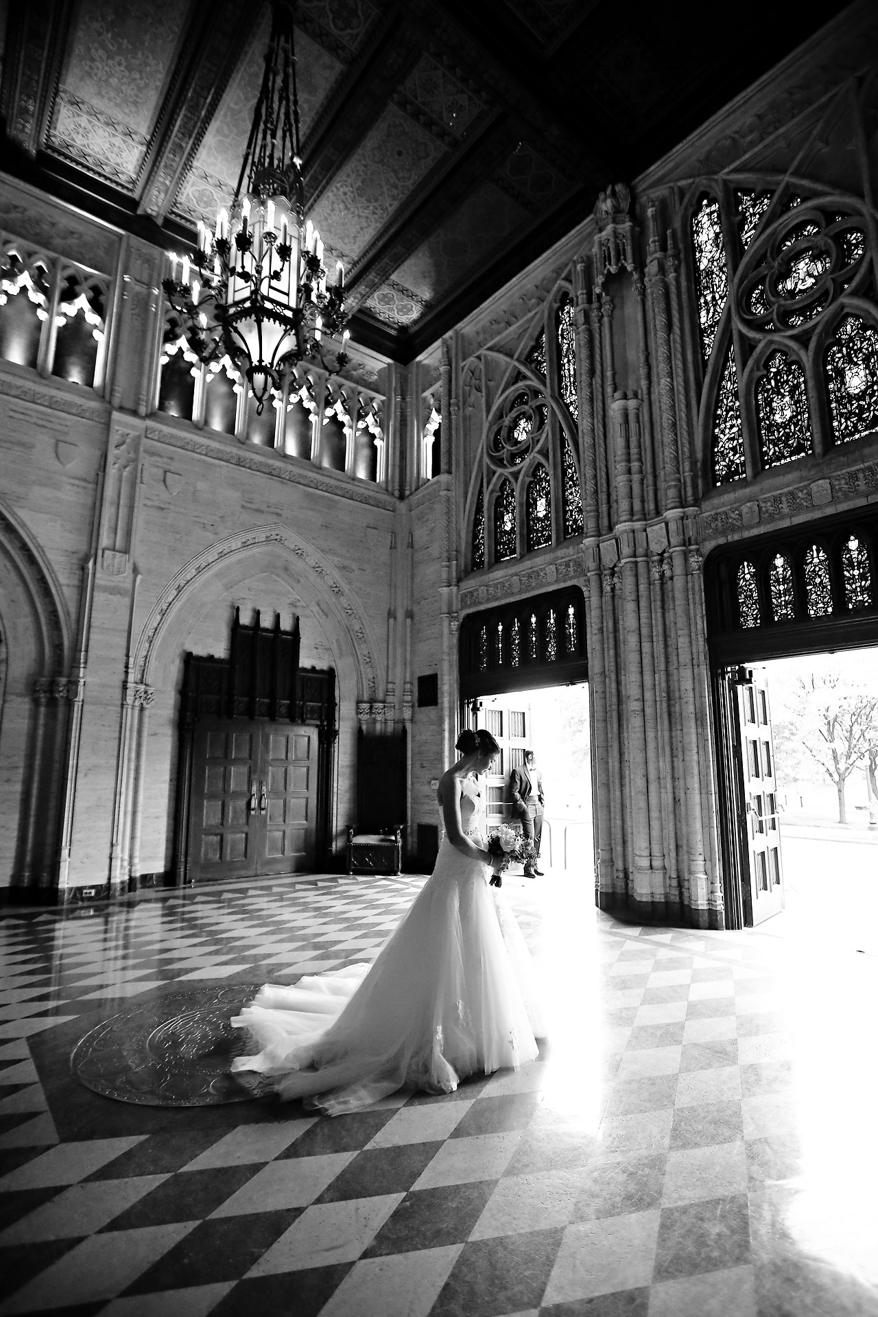 Kelly Brian Scottish Rite Wedding 050