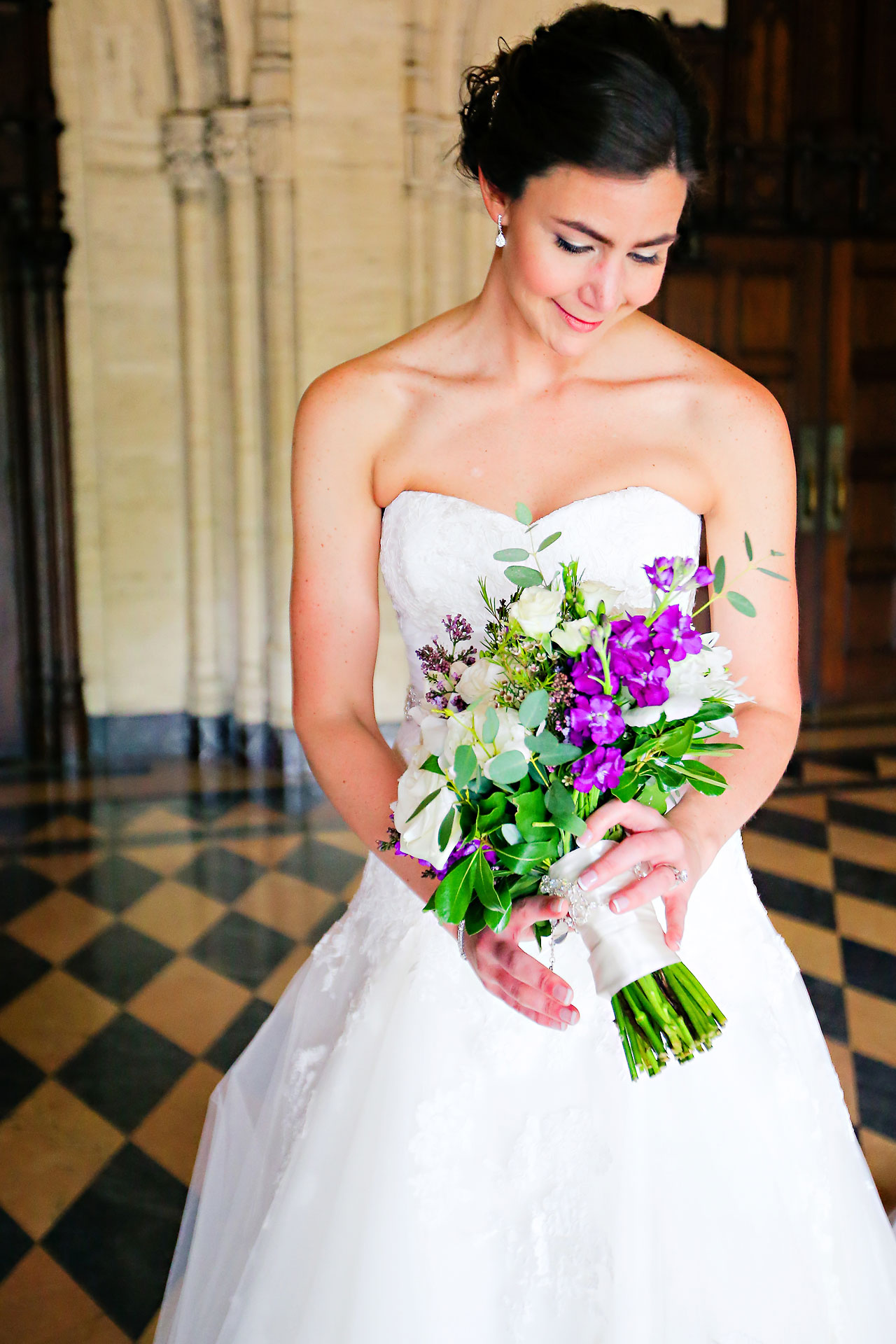 Kelly Brian Scottish Rite Wedding 051