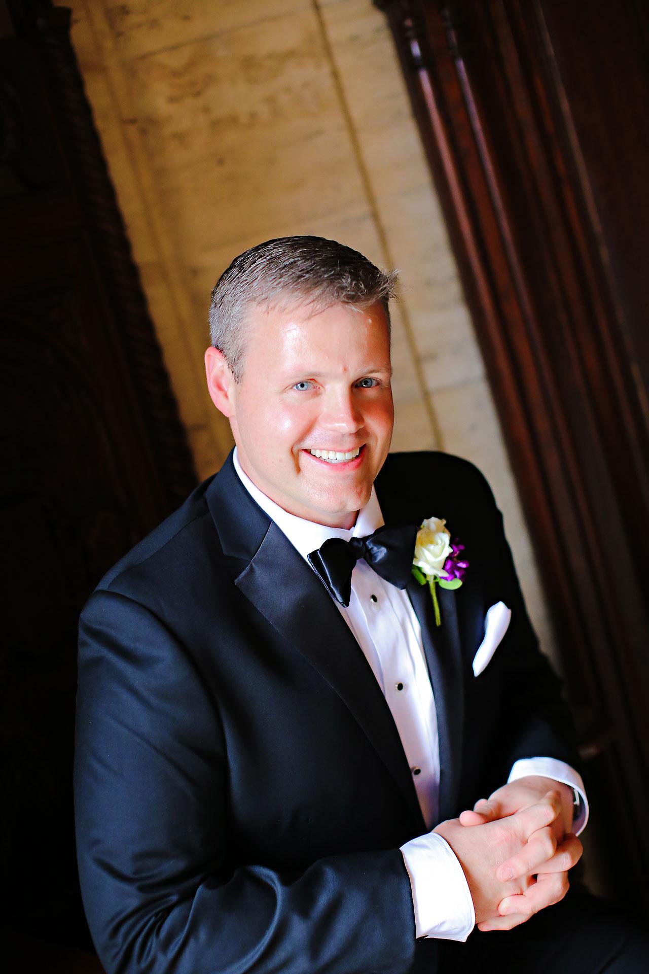 Kelly Brian Scottish Rite Wedding 052