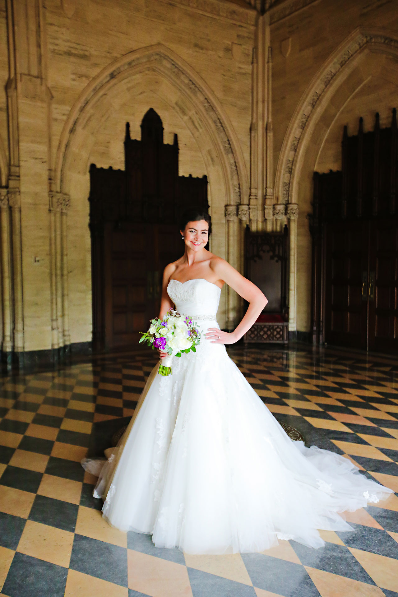 Kelly Brian Scottish Rite Wedding 047