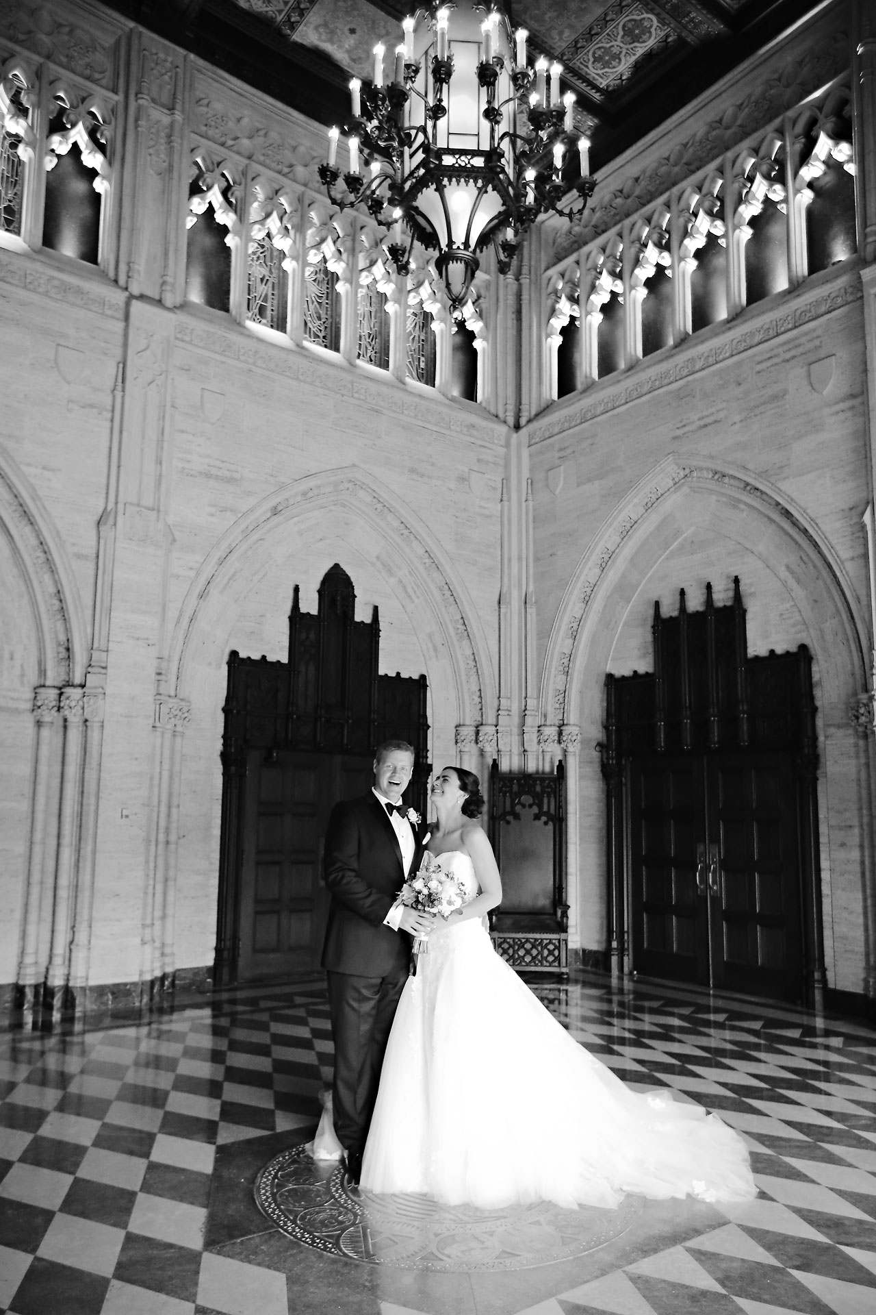 Kelly Brian Scottish Rite Wedding 048