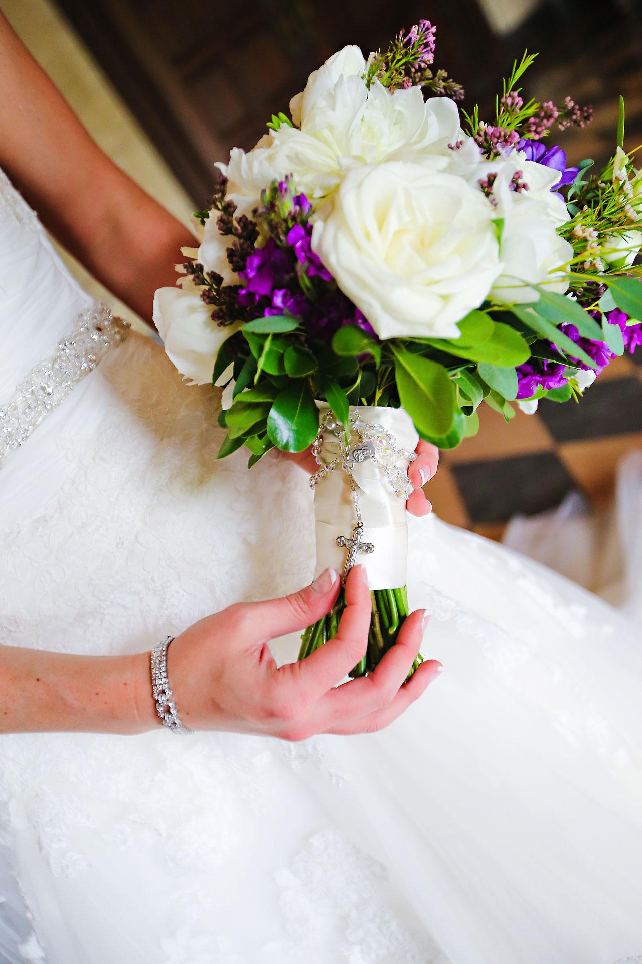 Kelly Brian Scottish Rite Wedding 049