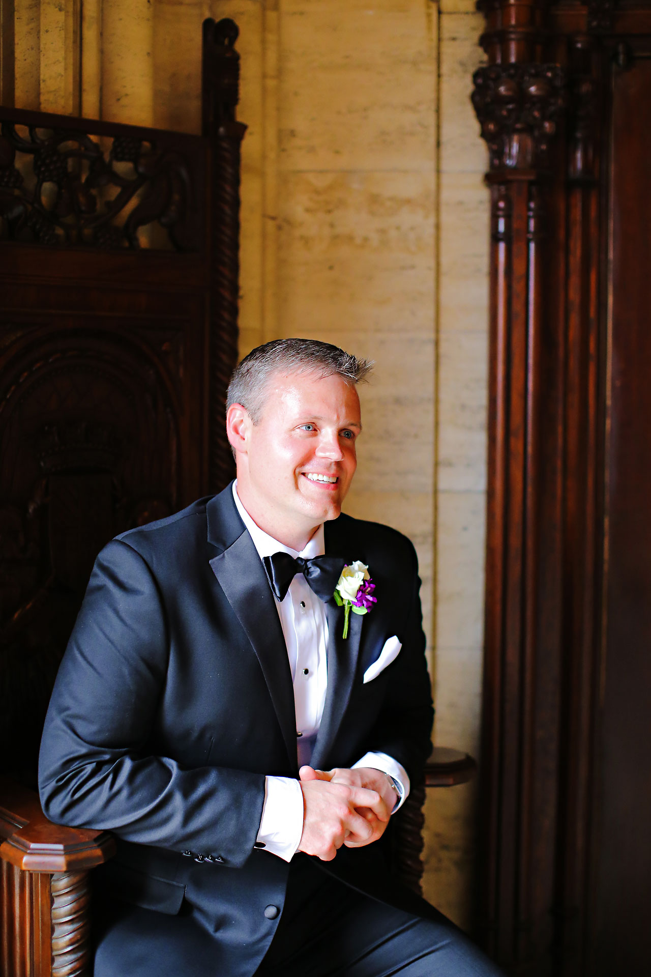 Kelly Brian Scottish Rite Wedding 045