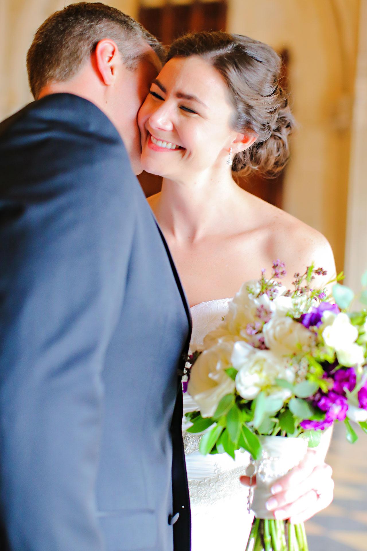 Kelly Brian Scottish Rite Wedding 043