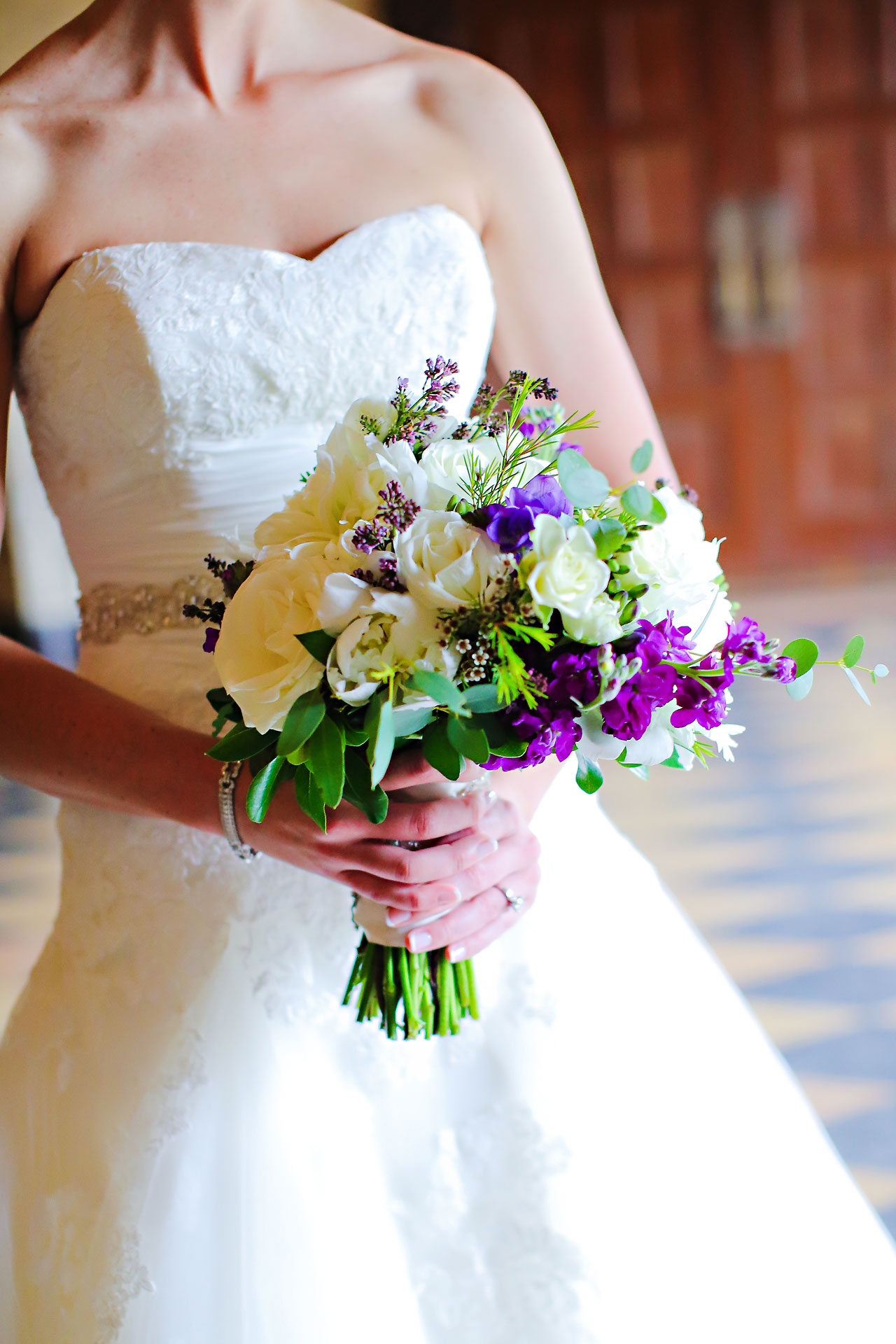 Kelly Brian Scottish Rite Wedding 044