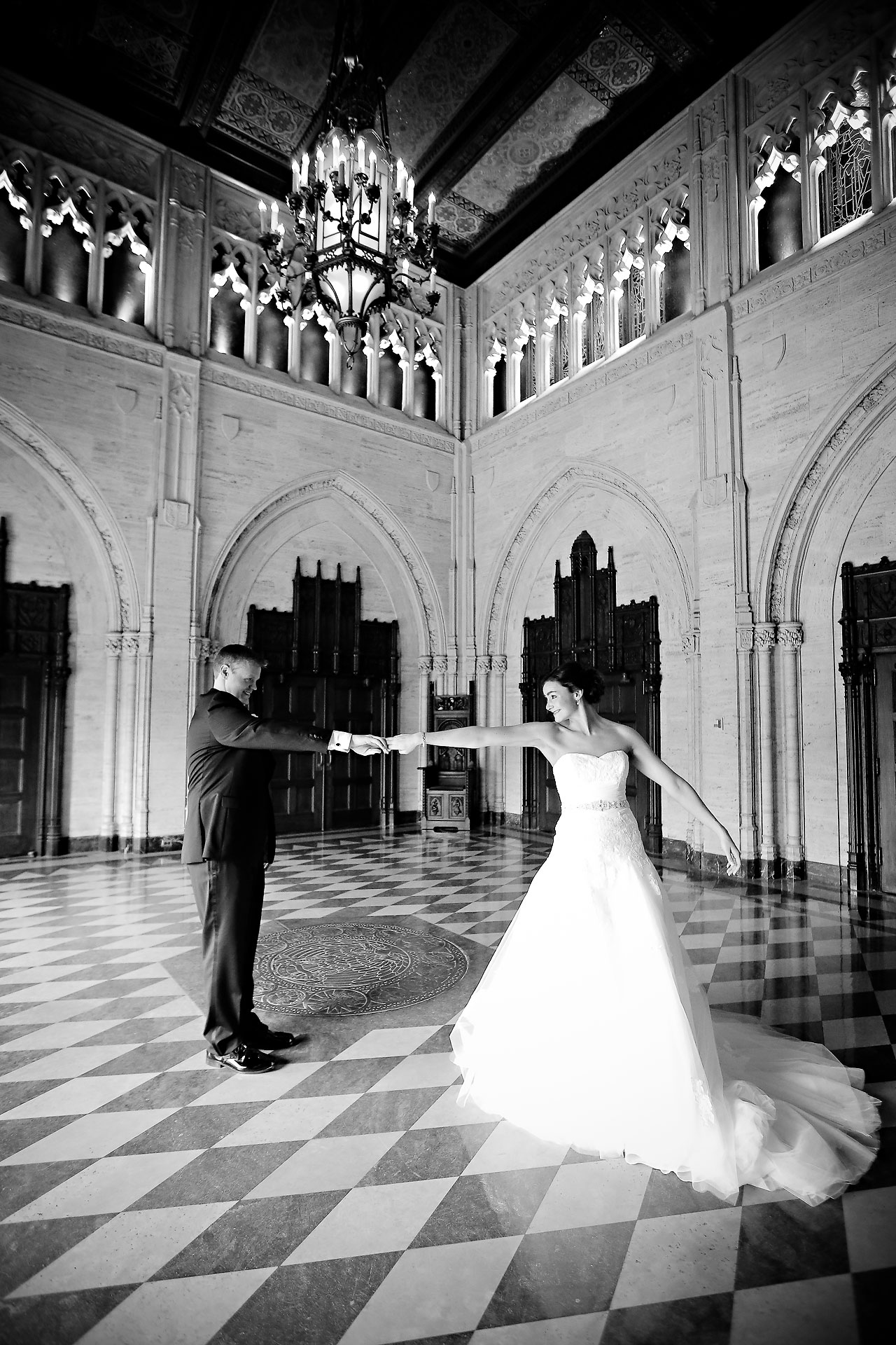 Kelly Brian Scottish Rite Wedding 041