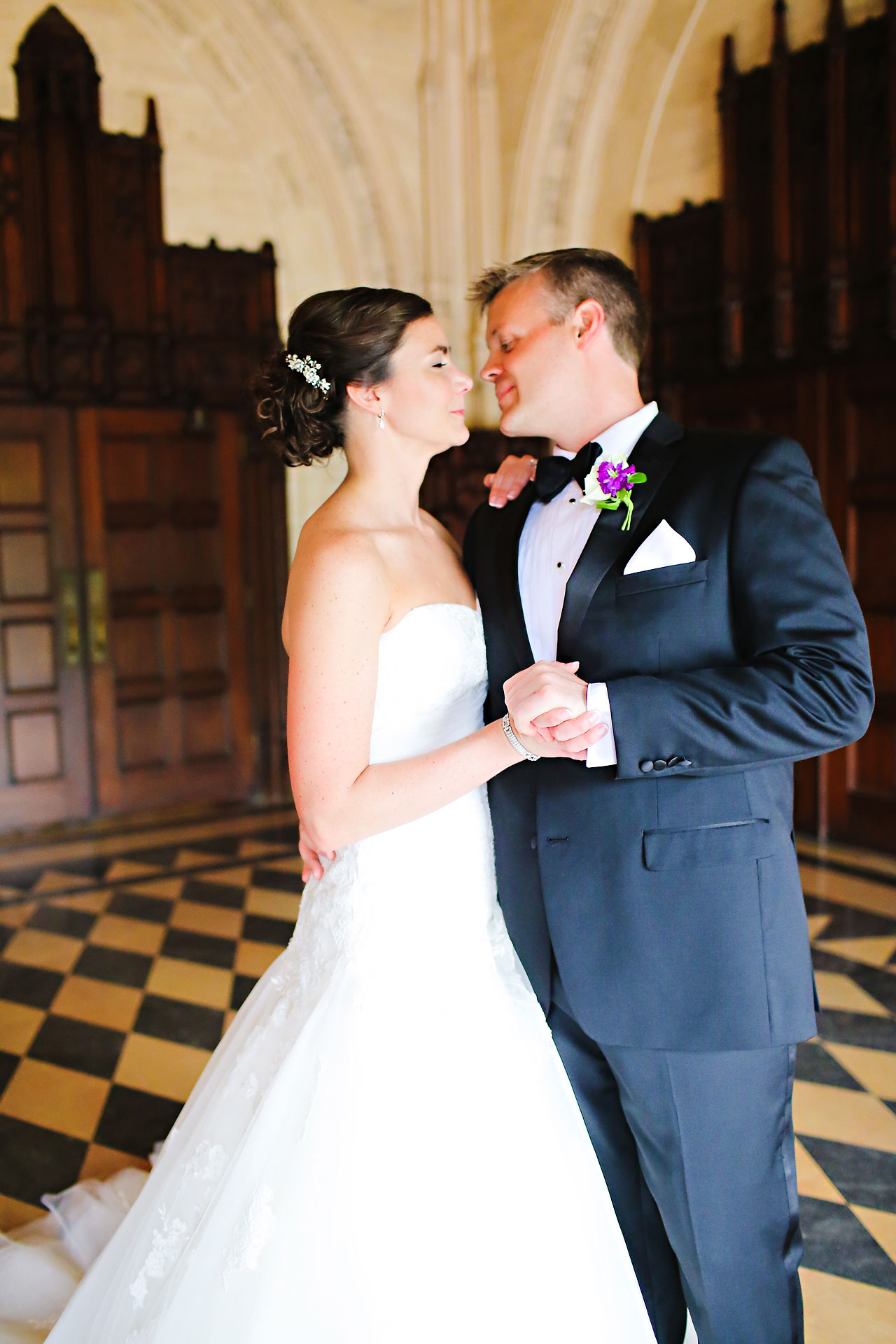 Kelly Brian Scottish Rite Wedding 042
