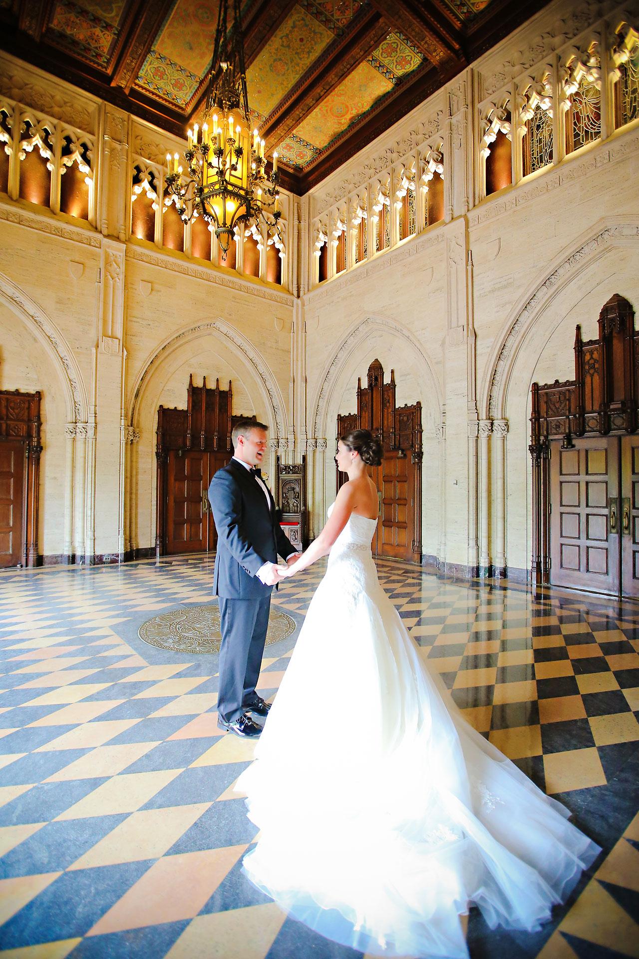 Kelly Brian Scottish Rite Wedding 038