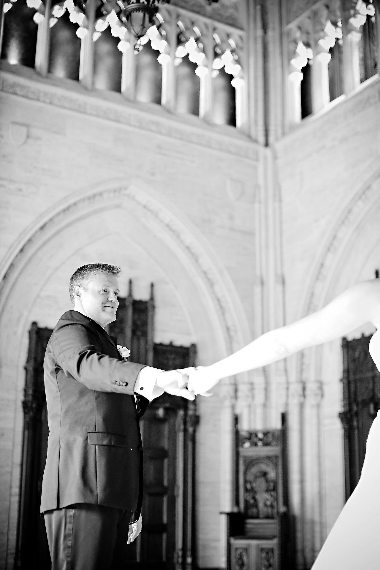 Kelly Brian Scottish Rite Wedding 039