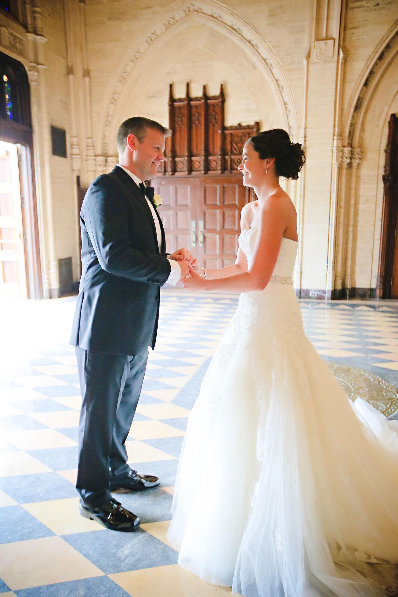 Kelly Brian Scottish Rite Wedding 040