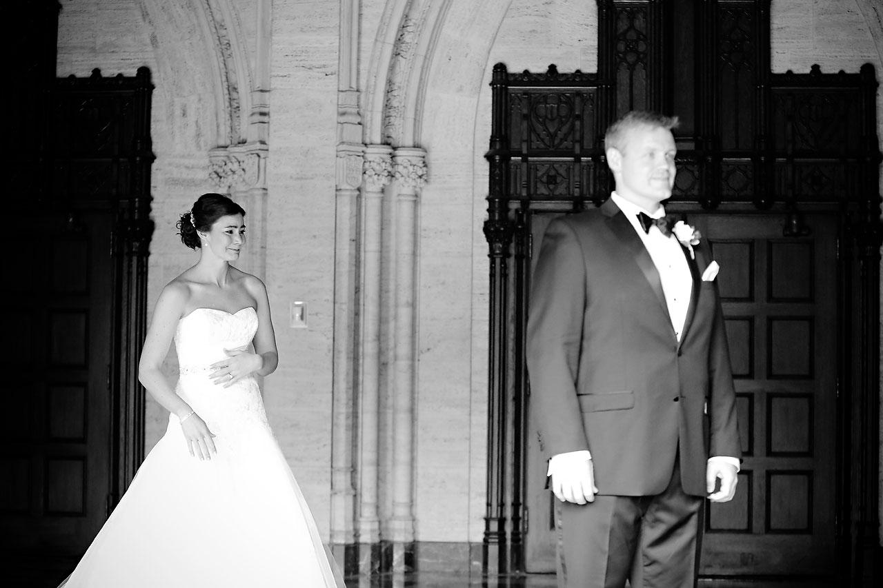 Kelly Brian Scottish Rite Wedding 034