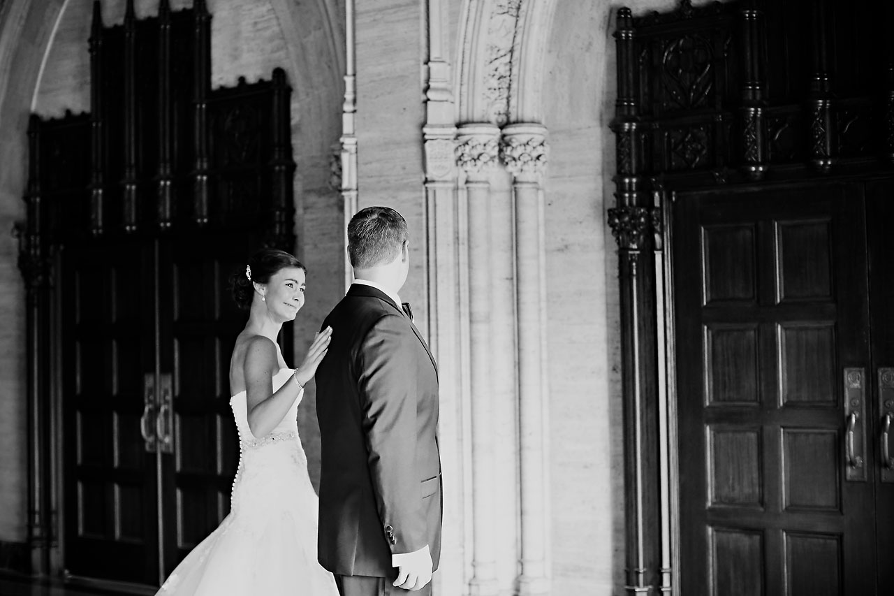 Kelly Brian Scottish Rite Wedding 035