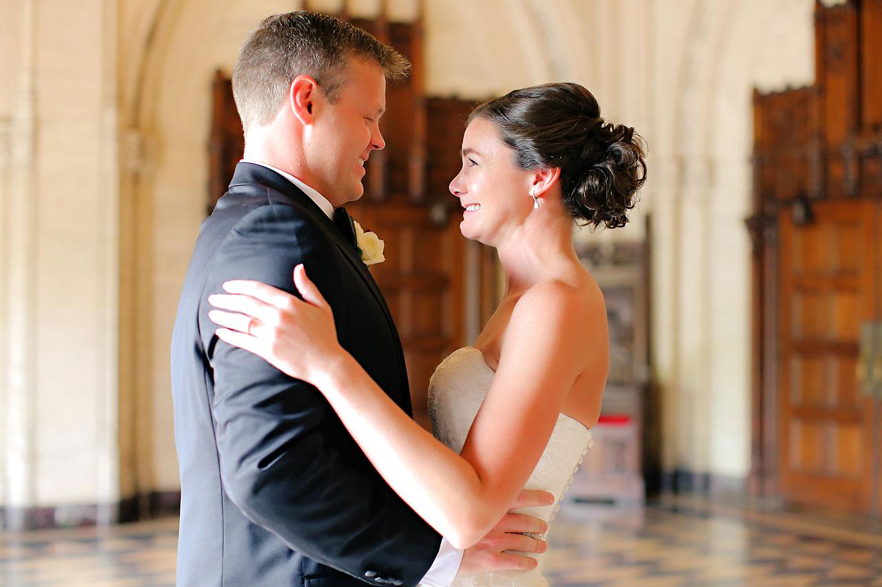 Kelly Brian Scottish Rite Wedding 036