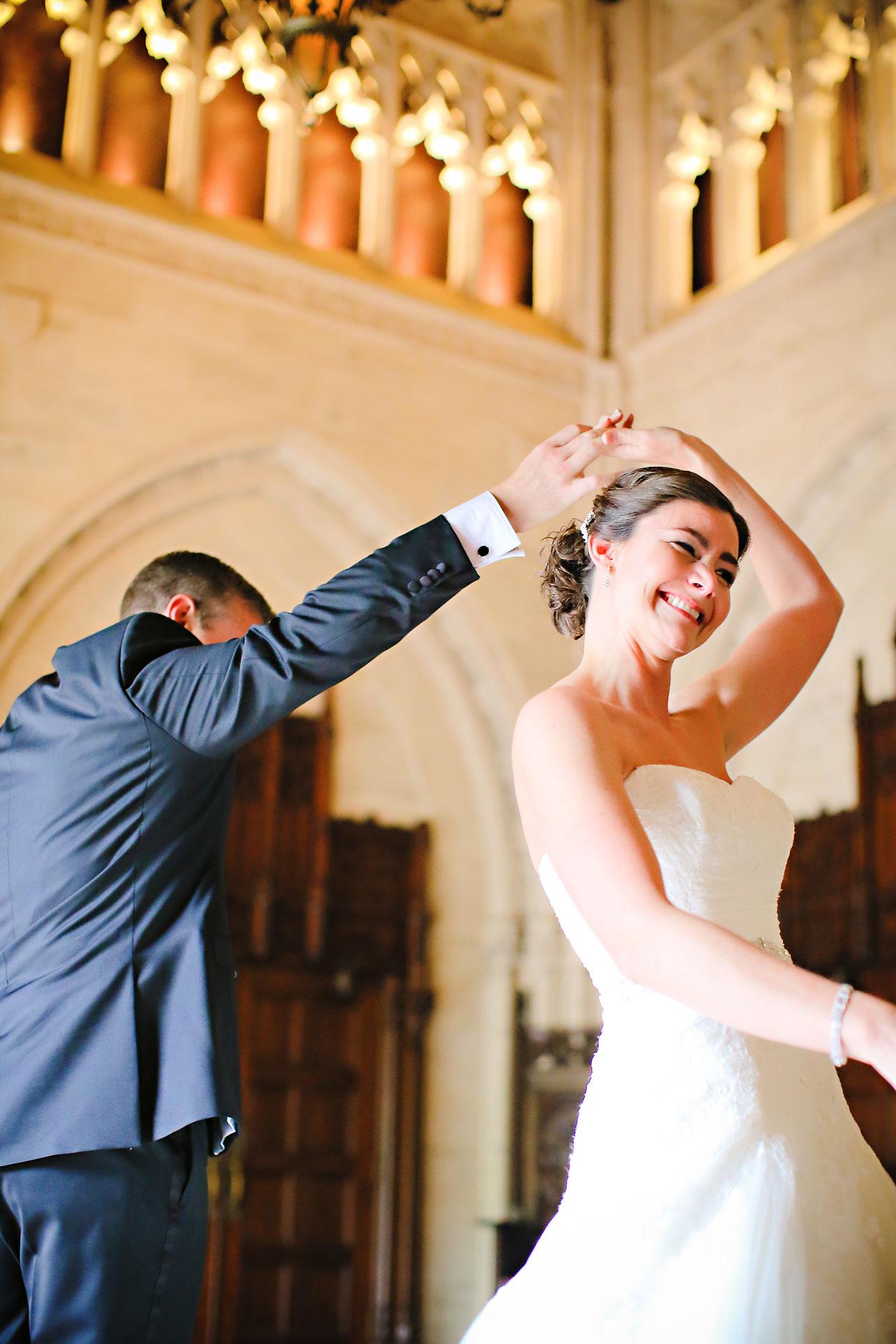 Kelly Brian Scottish Rite Wedding 037