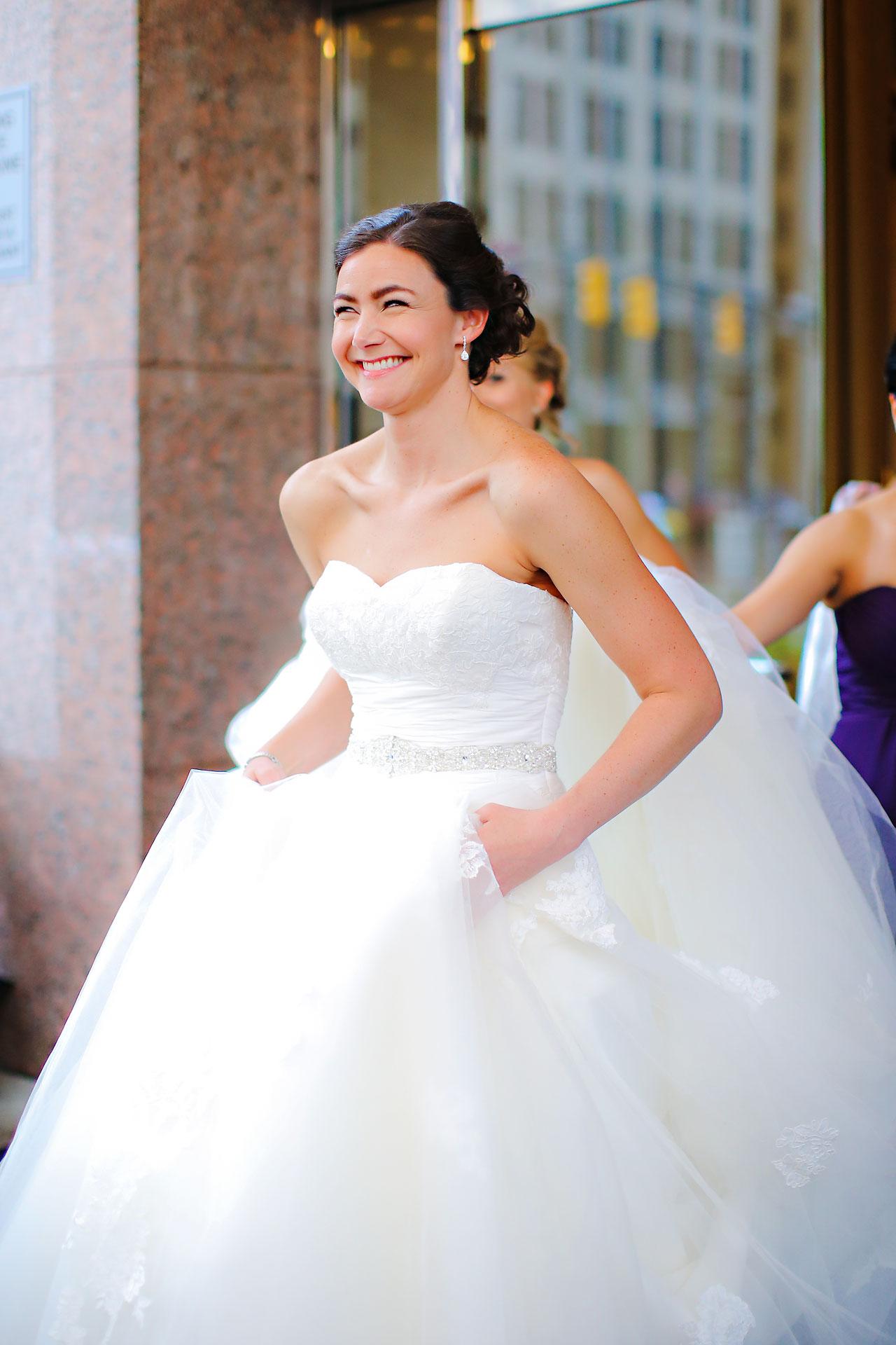 Kelly Brian Scottish Rite Wedding 028
