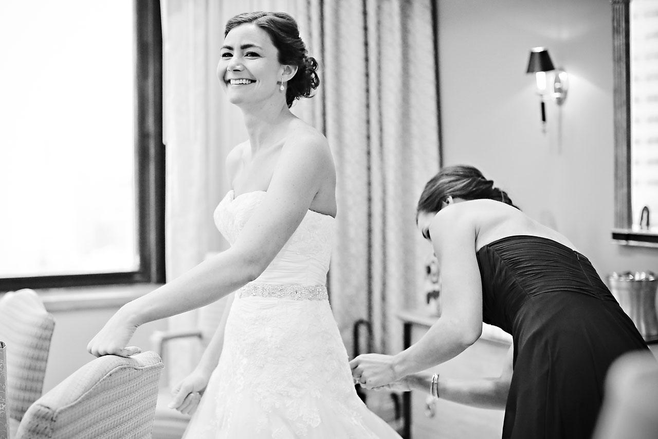 Kelly Brian Scottish Rite Wedding 024