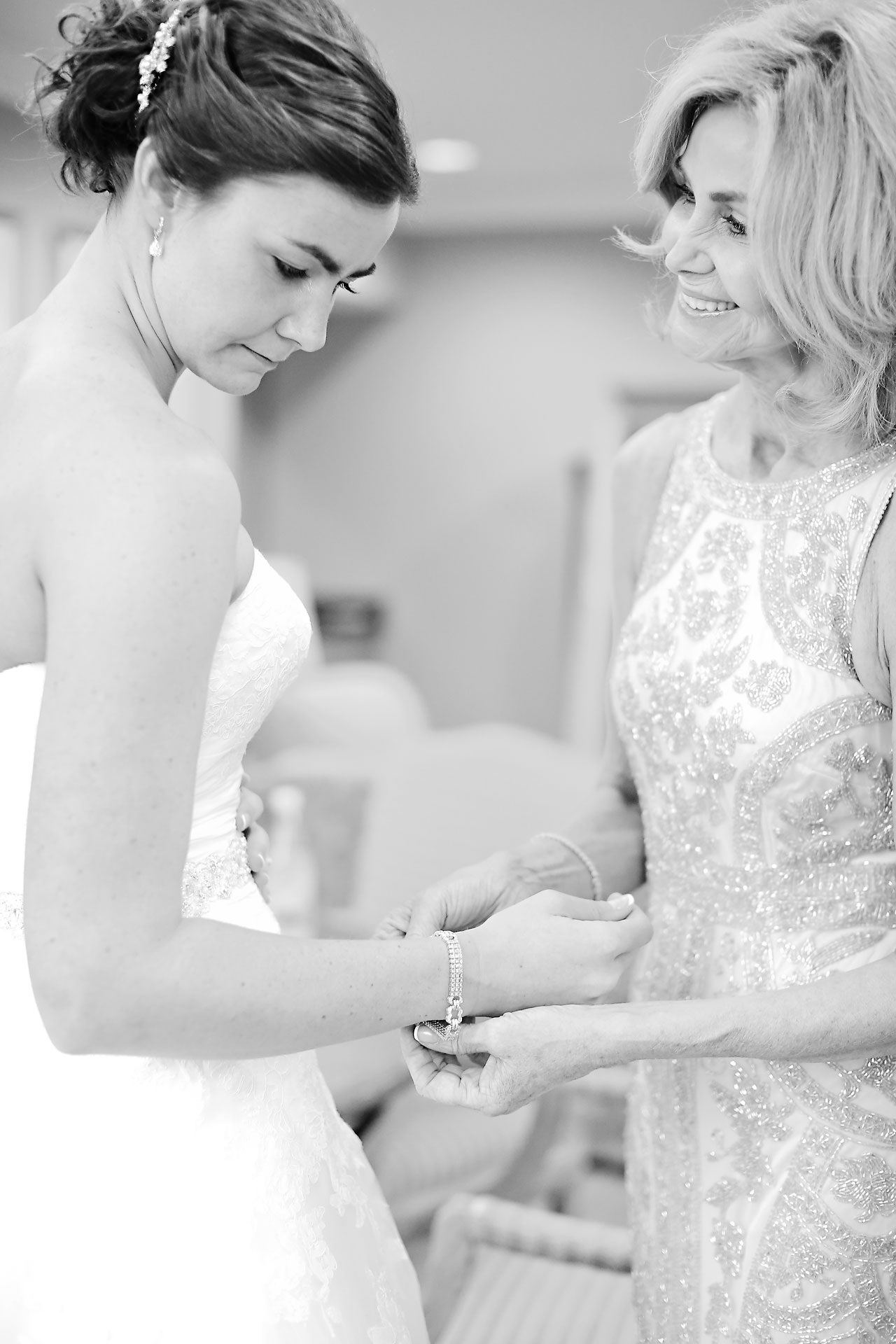 Kelly Brian Scottish Rite Wedding 021
